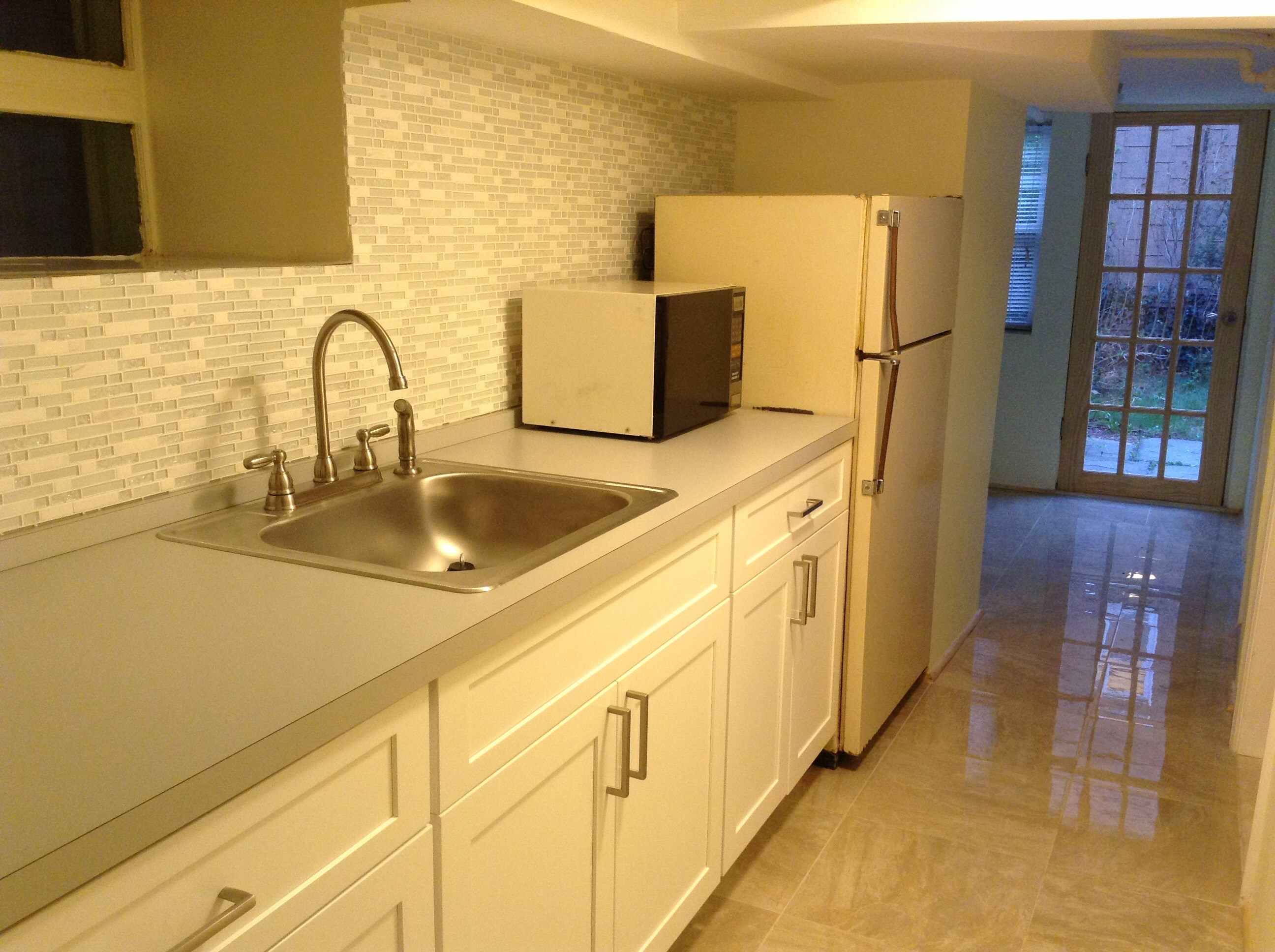 bedroom apartment for rent 1 bhk apartments and flats in jersey city
