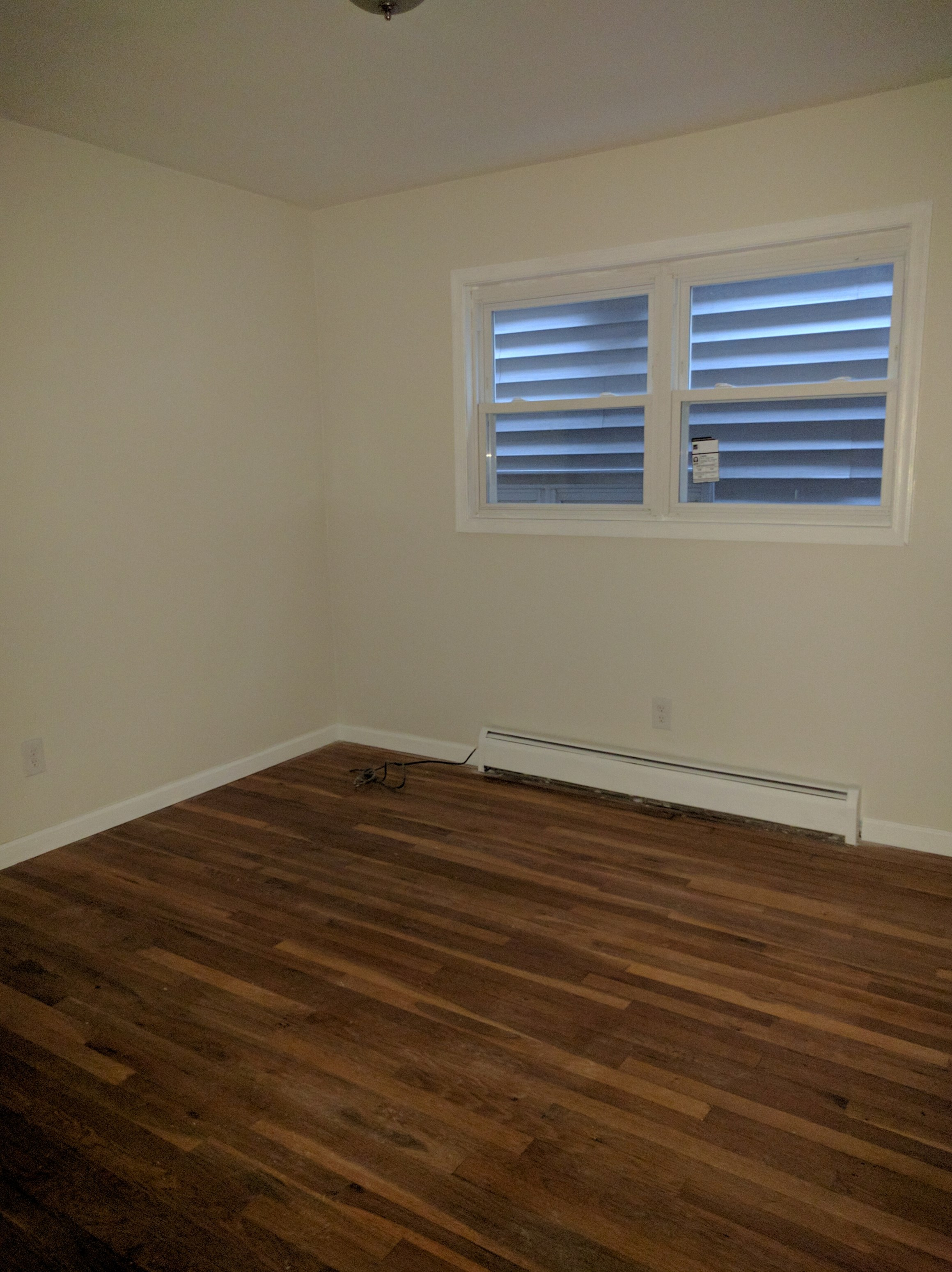 1 bedroom apartments in winston salem nc mattress bedroom sets in augusta ga 1 bedroom apartments in winston s picture on 3 bedroom apt