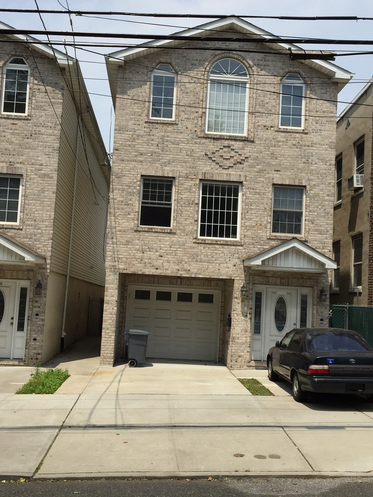 3 bedroom apartment to rent in new jersey area 3 bedroom