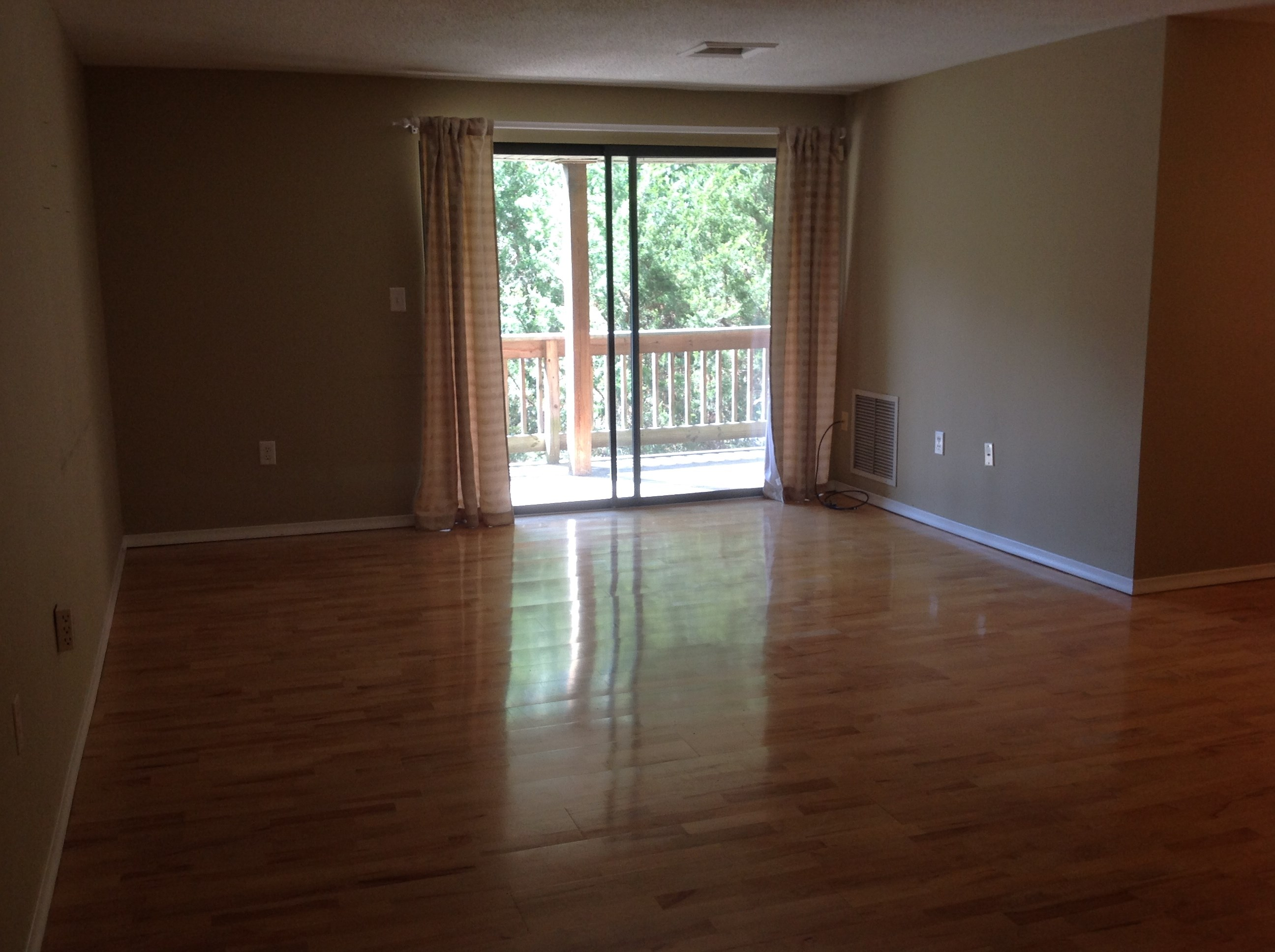 House For Rent In Hartford Metro Area Apartments Flats Commercial Space Individual House