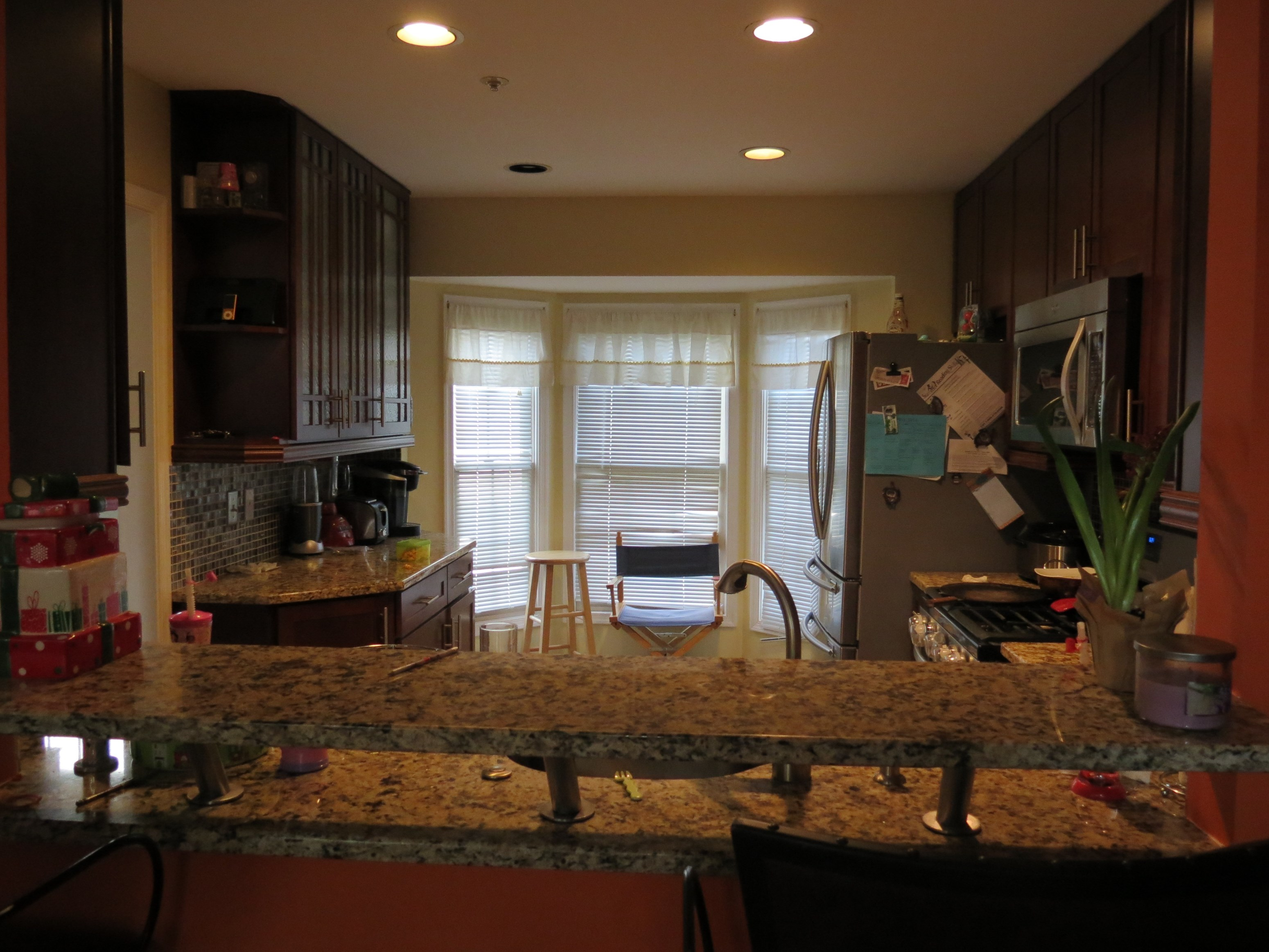 basement apt for rent 1 bhk in reston va 813664 sulekha rentals
