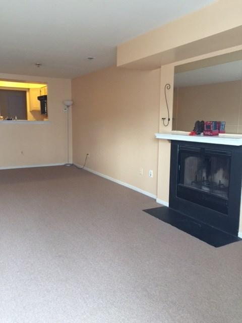 Piscataway Nj Rooms For Rent