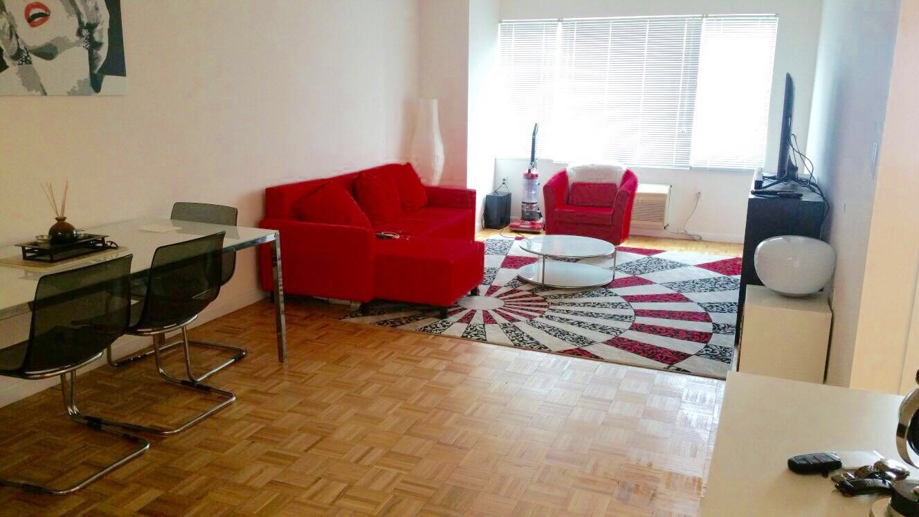 of 1 bedroom apartment to rent in jersey city nj single bedroom