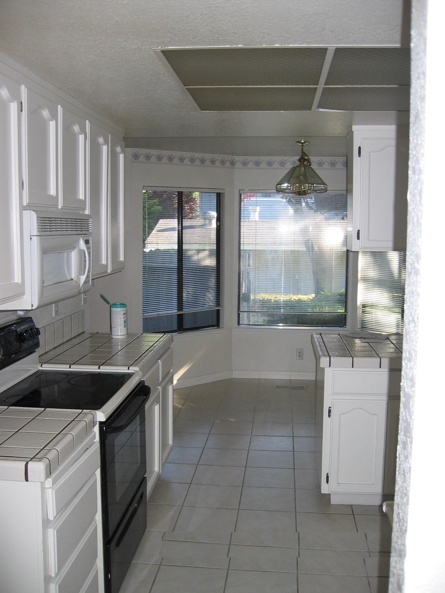 Rooms For Rent Fremont Ca Apartments House Commercial