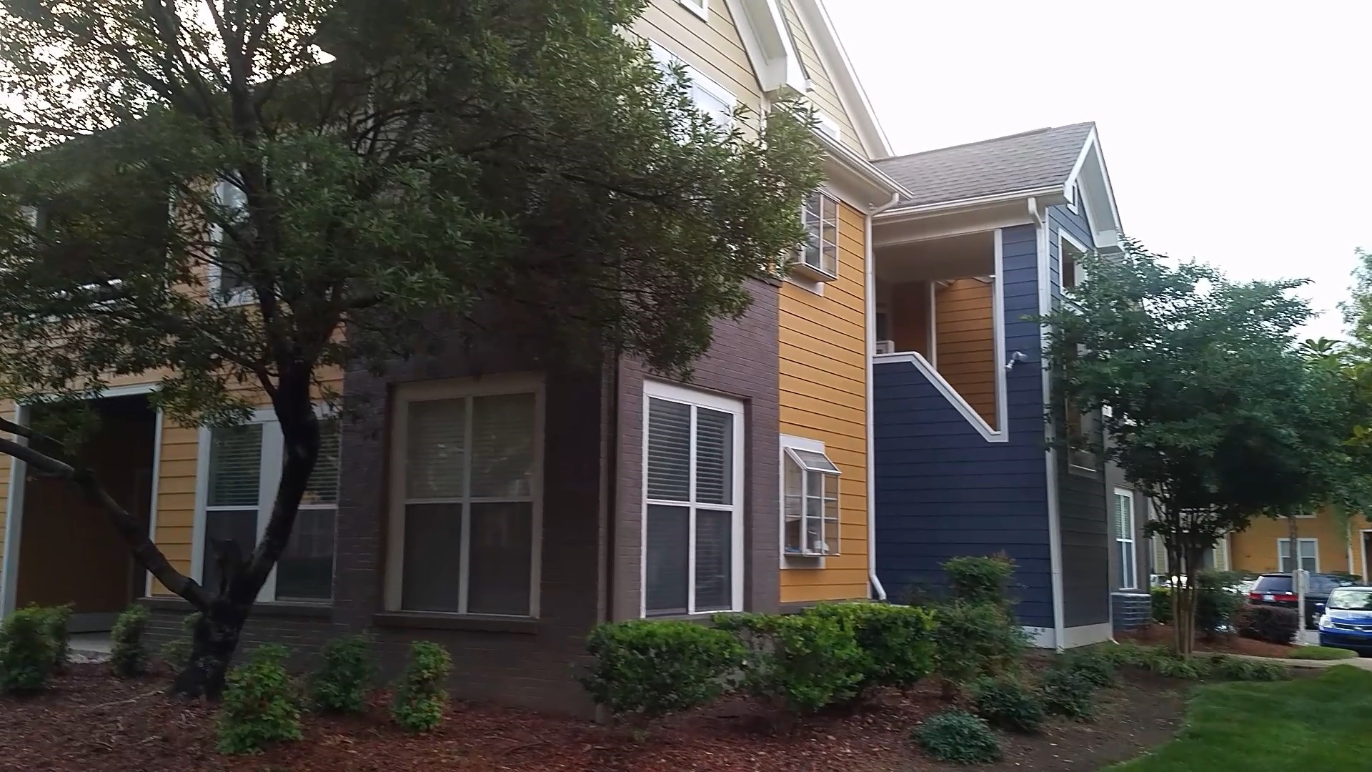 1 bedroom for sublease the arboretum apartments 1 bhk - 1 bedroom apartment in charlotte nc ...
