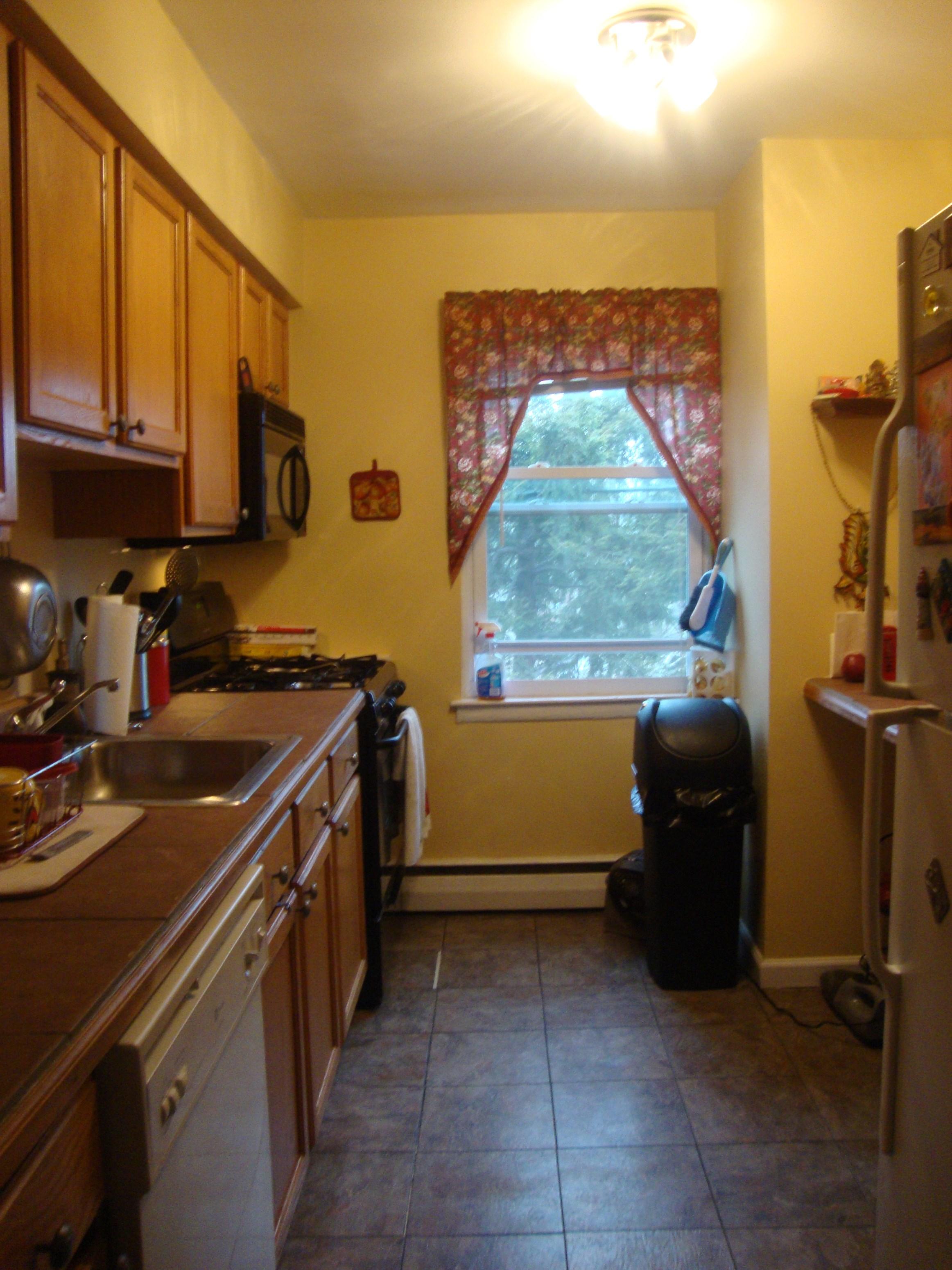 2 Bedroom House For Rent In Edison NJ Two Bedroom Homes For Rental Sulek