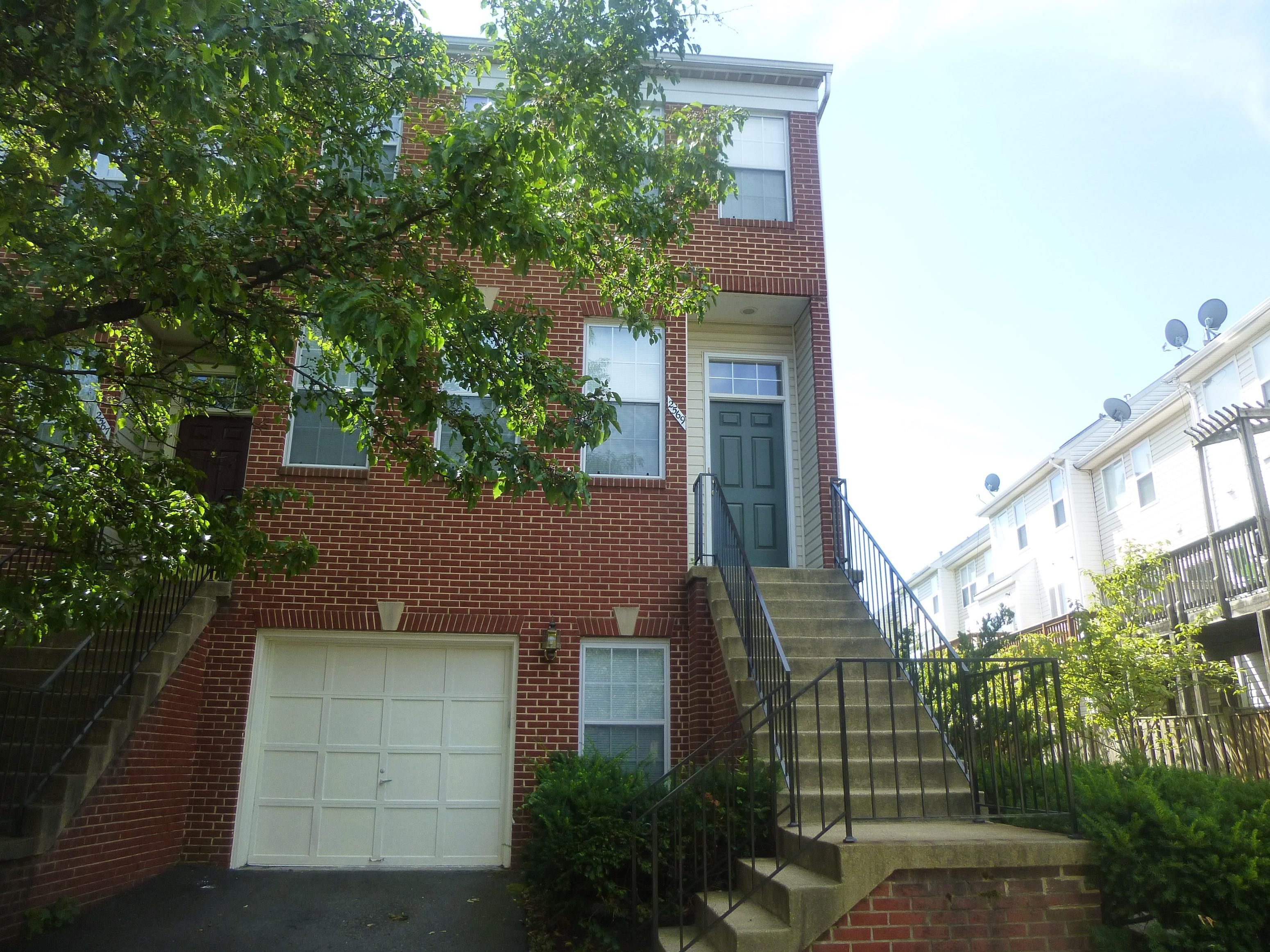 Basement Apartments For Rent In Fairfax Va