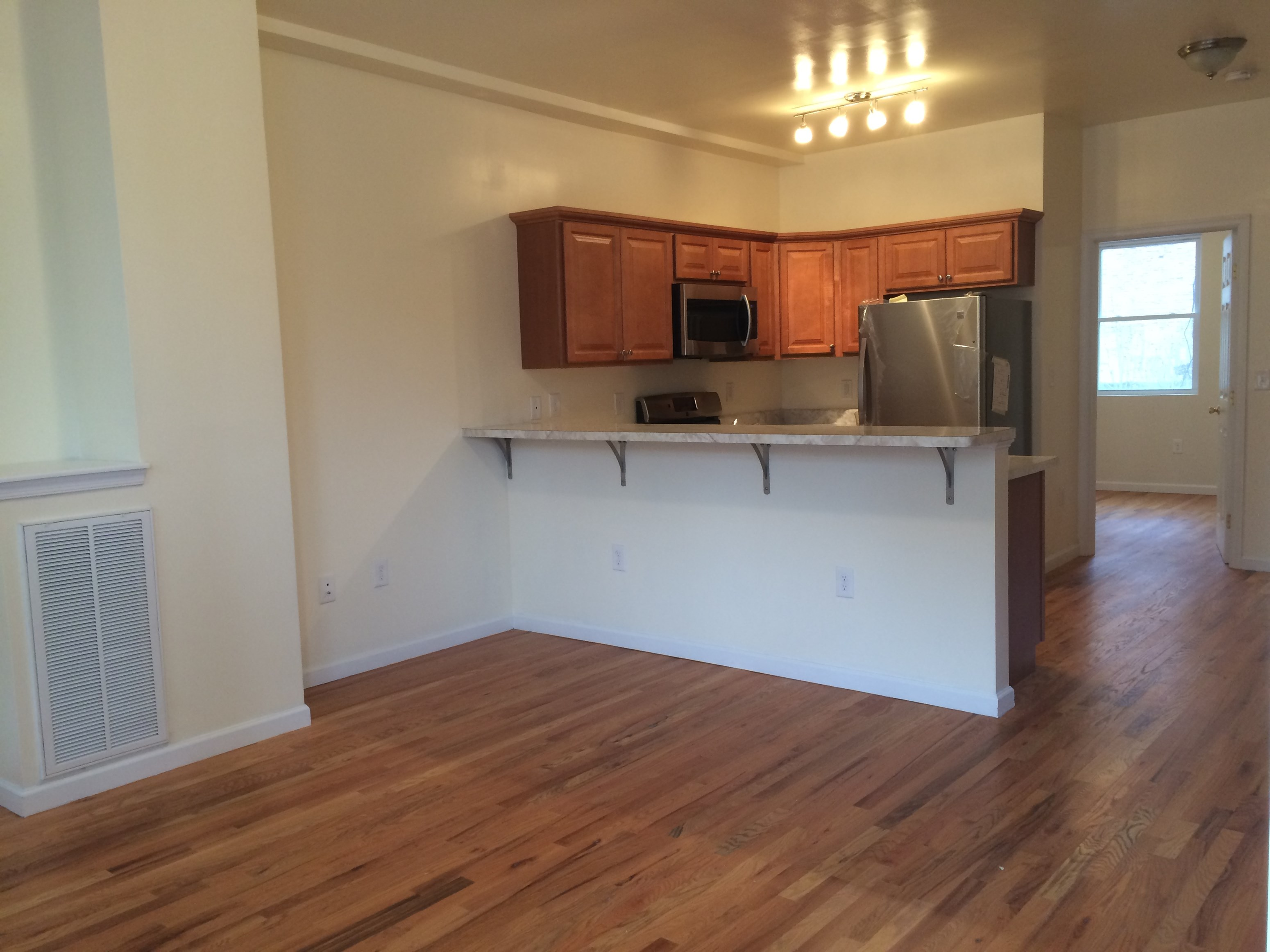 Sulekha Jersey City Apartments For Rent