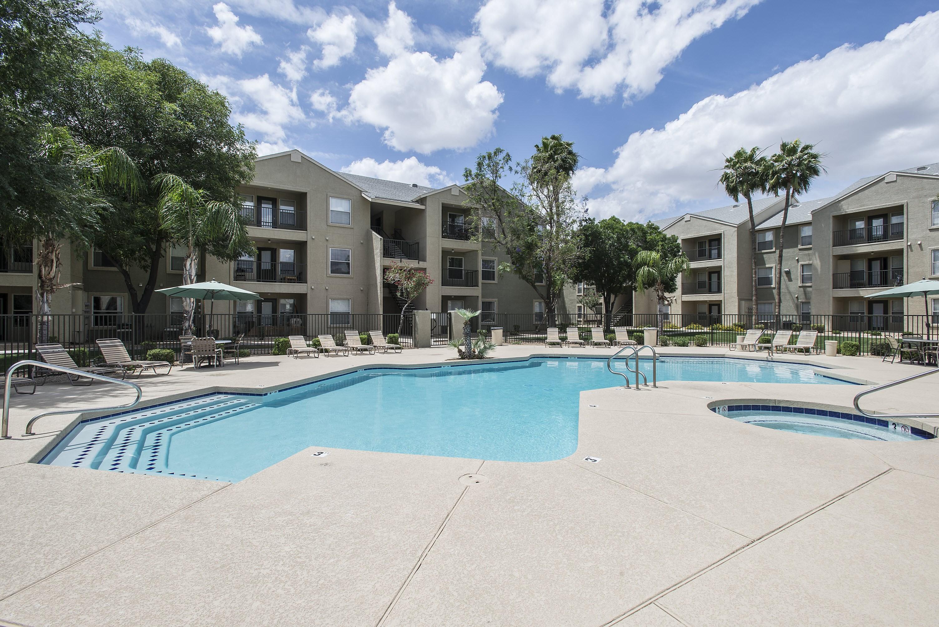 Apartment Flats To Rent In Phoenix Metro Area 1bhk 2bhk 3bhk 4bhk Rentals Sulekha Rentals