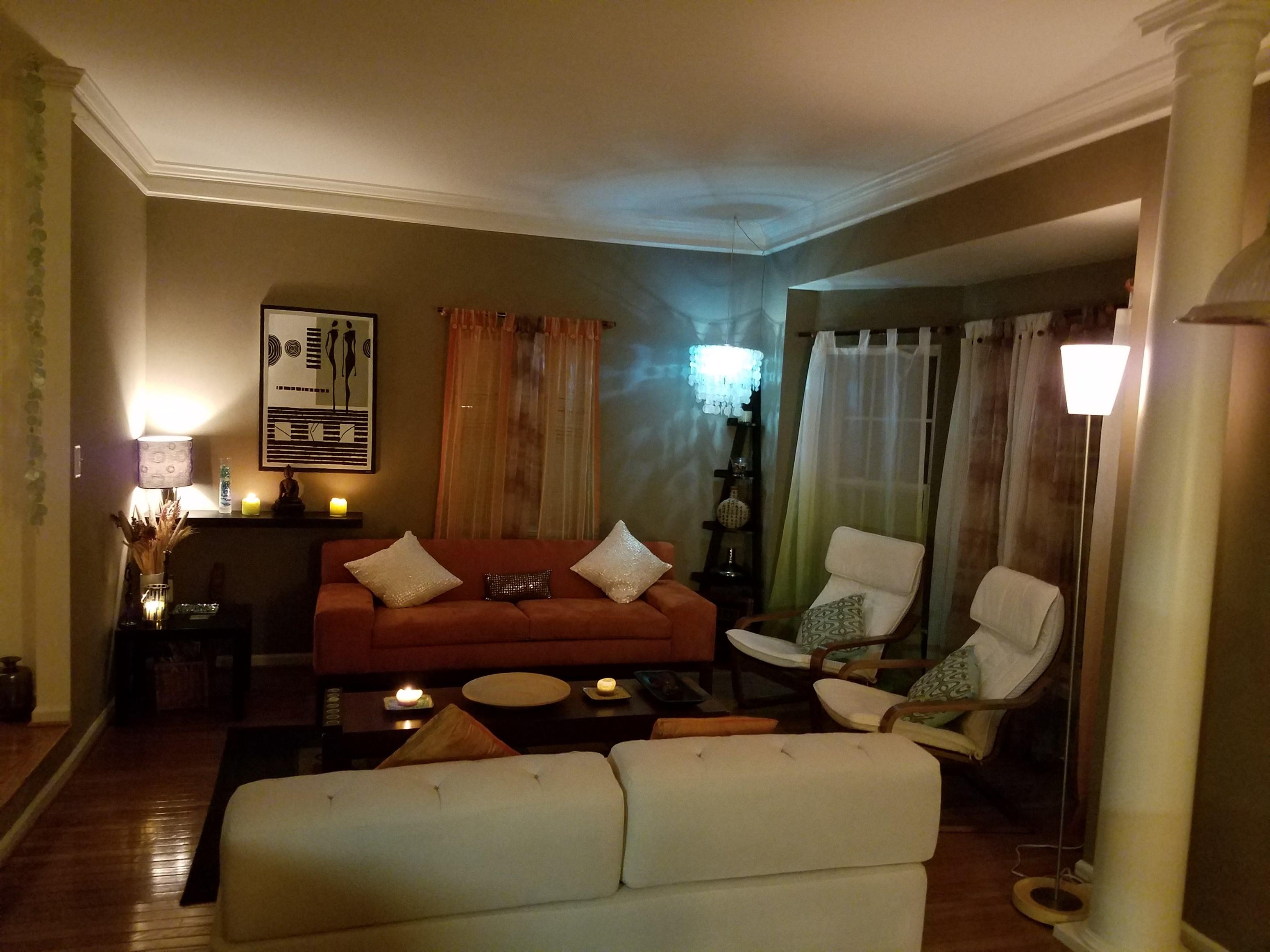 basement for rent 3 bhk in sterling va 799321 sulekha rentals