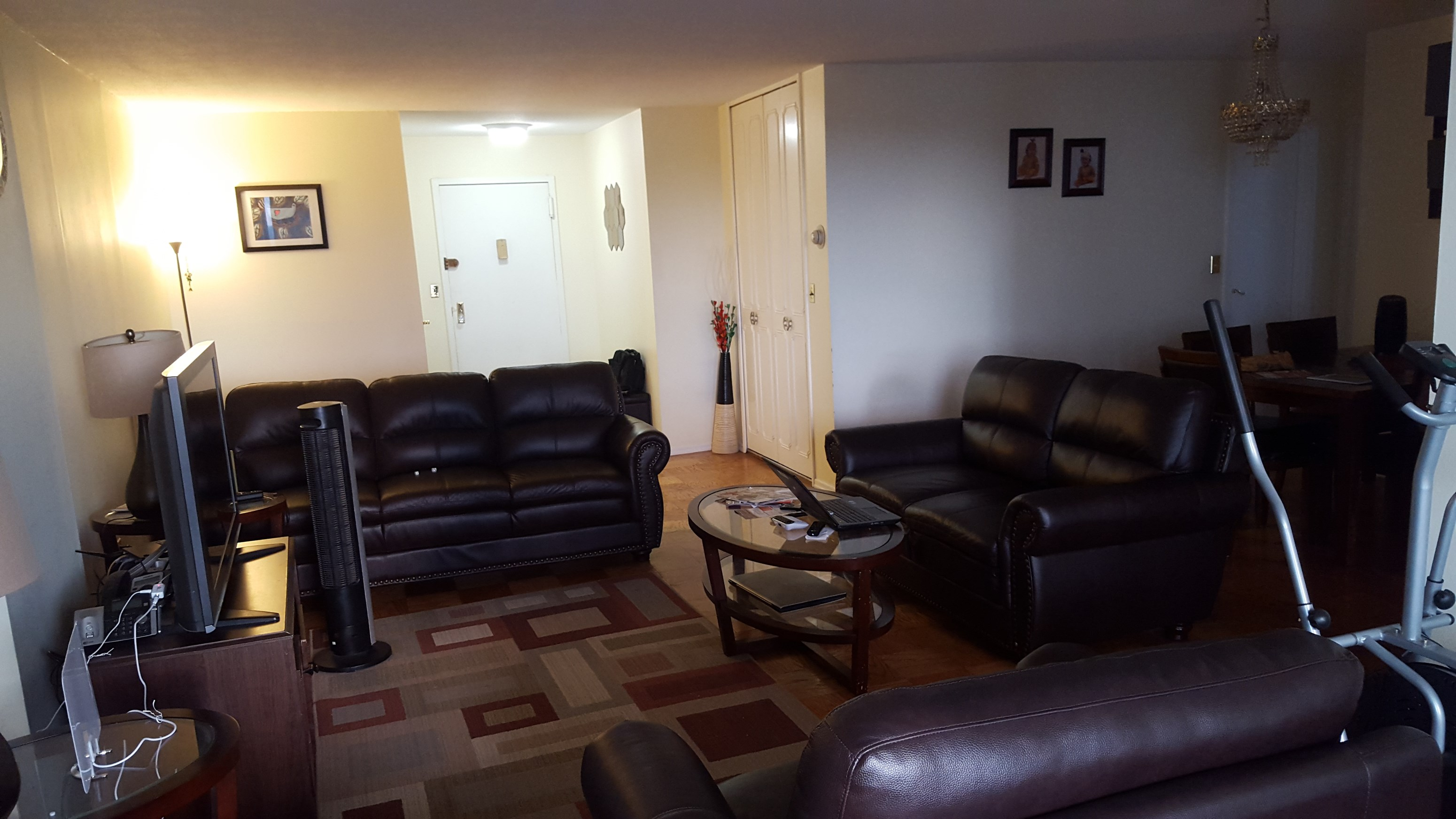 House For Rent In Hartford Metro Area Apartments Flats Commercial Space