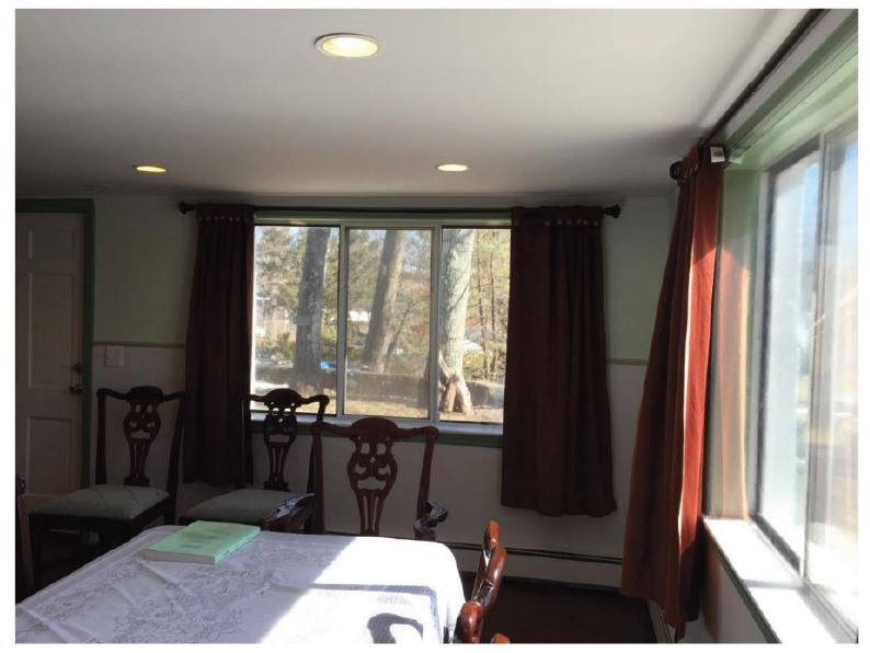 House For Rent In Hartford Metro Area Apartments Flats