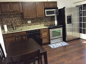 Find One Bedroom Basement Apartment for Rent in Ashburn VA