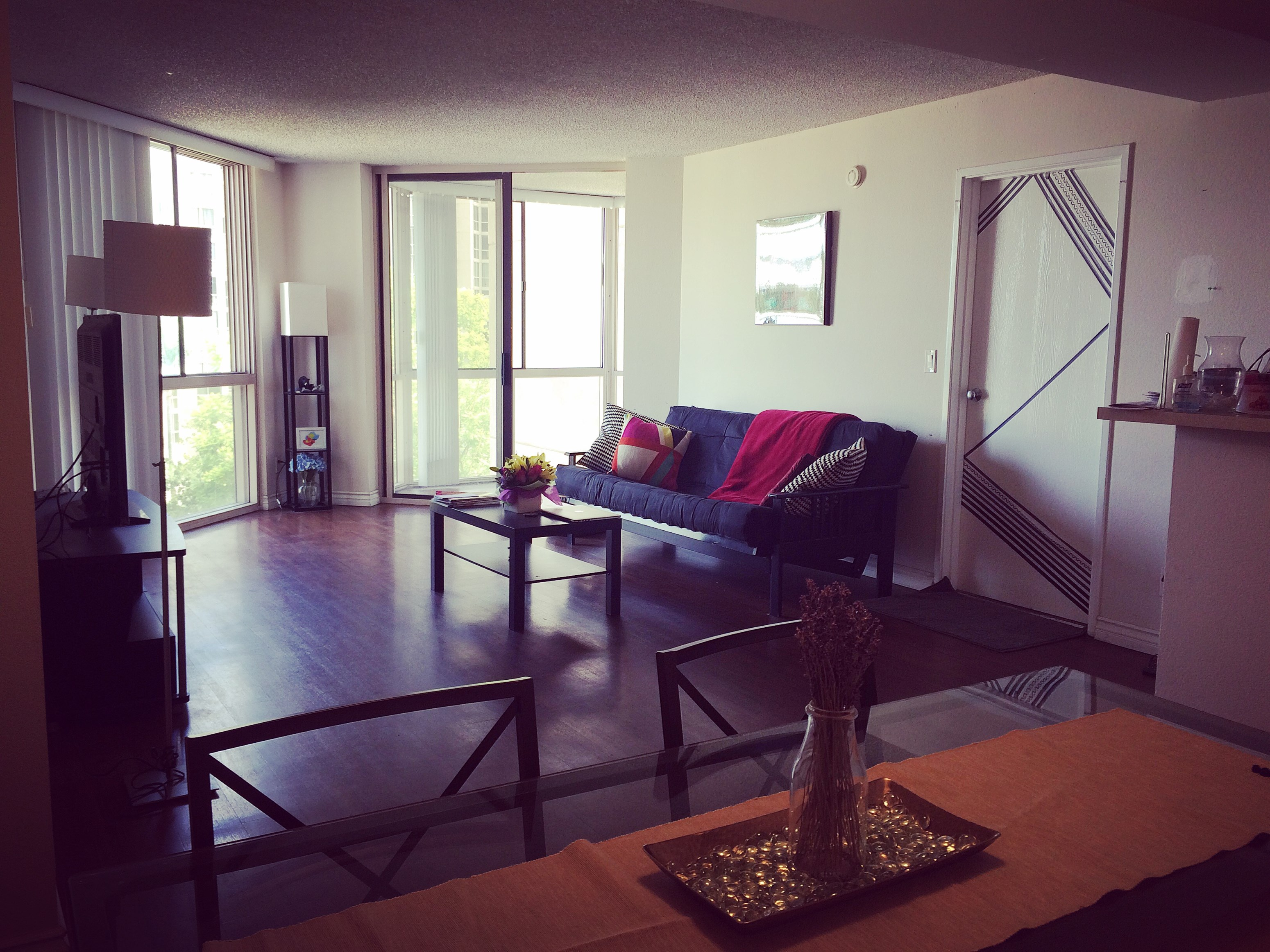 House For Rent In Los Angeles Metro Area Apartments Flats Commercial Spac