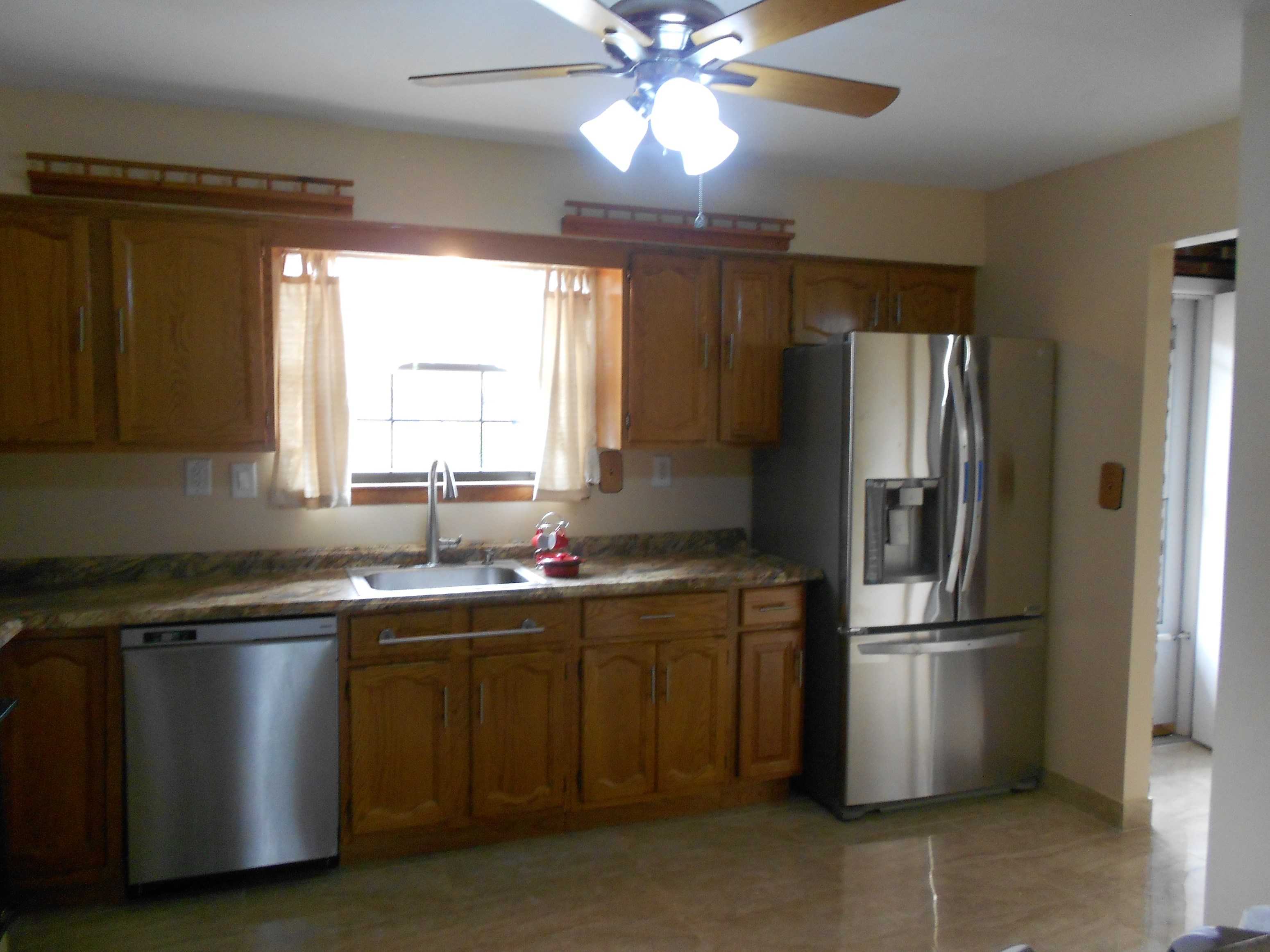 townhouse to rent in new jersey area rowhouse rentals
