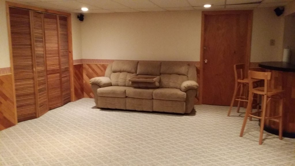 Rooms for rent in edison nj apartments house for Hardwood floors edison nj