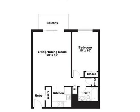 Apartment Flats To Rent In Boston Metro Area 1bhk 2bhk 3bhk 4bhk Rentals Sulekha Rentals