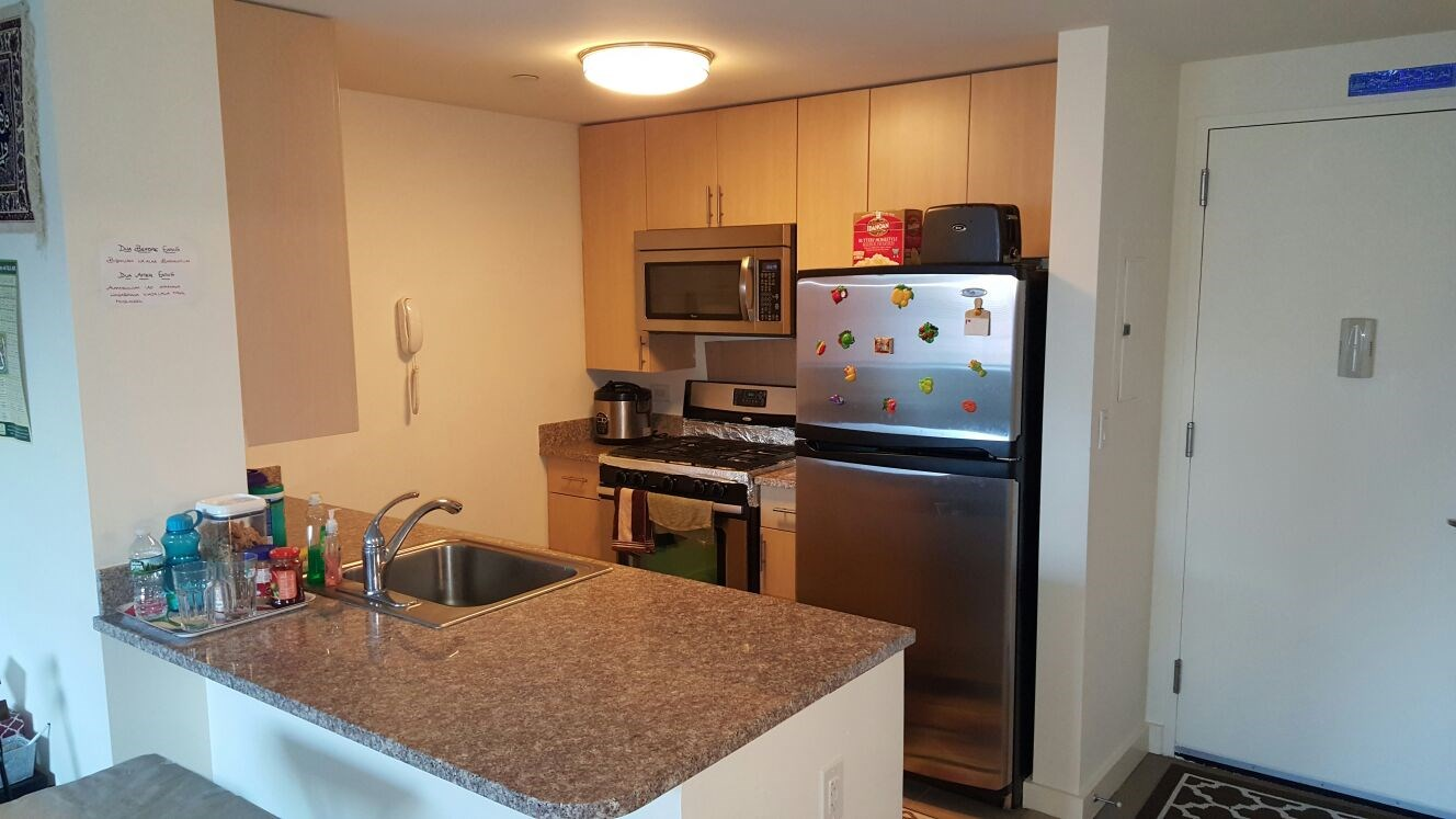 House For Rent In New York Metro Area Apartments Flats