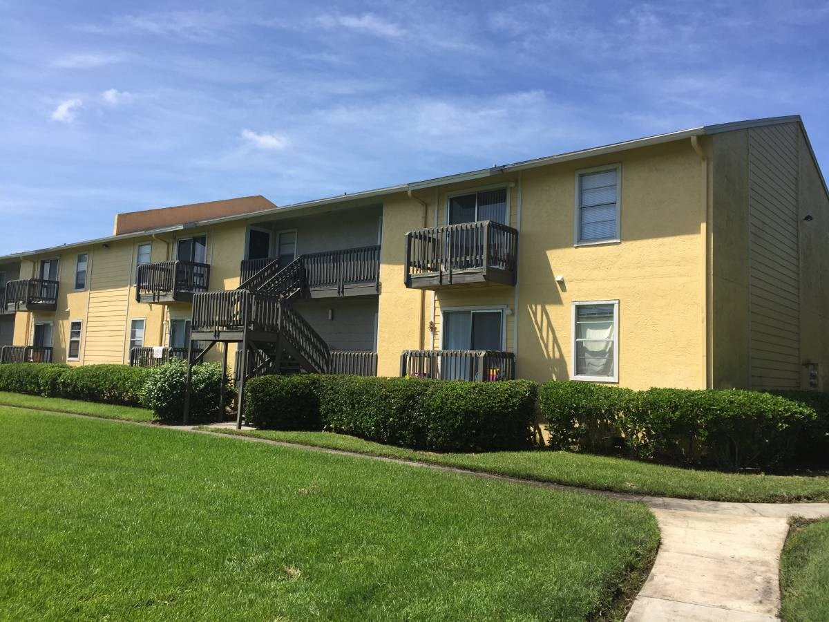 House For Rent In Tampa Metro Area Apartments Flats