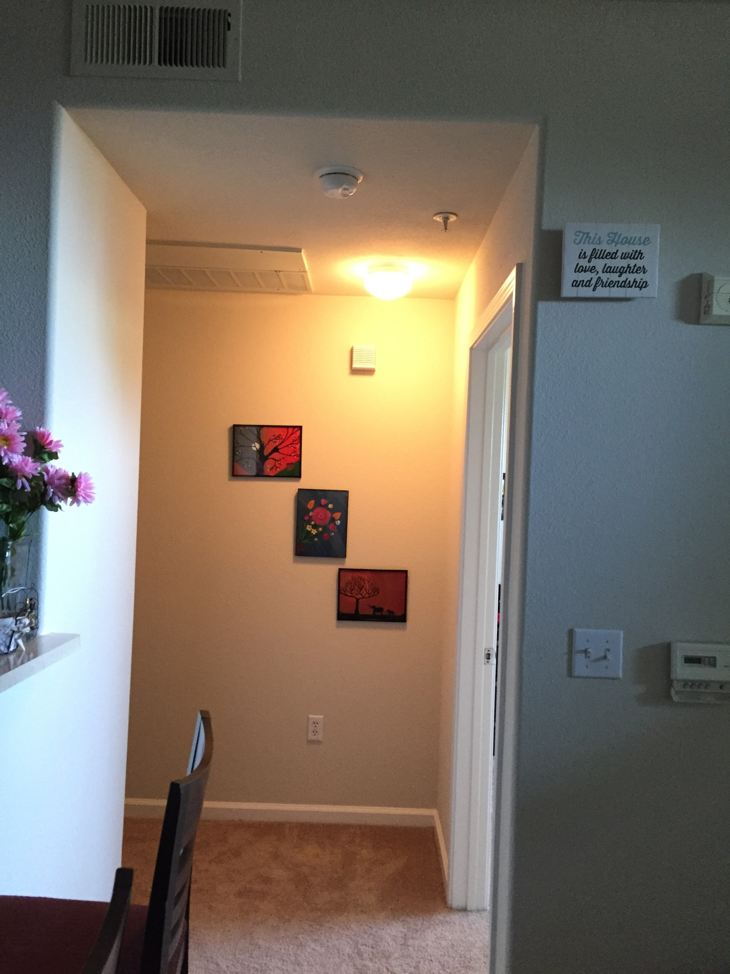 Single Bedrooms 1 Bedrooms Single Family Home To Rent In Milpitas Ca Single