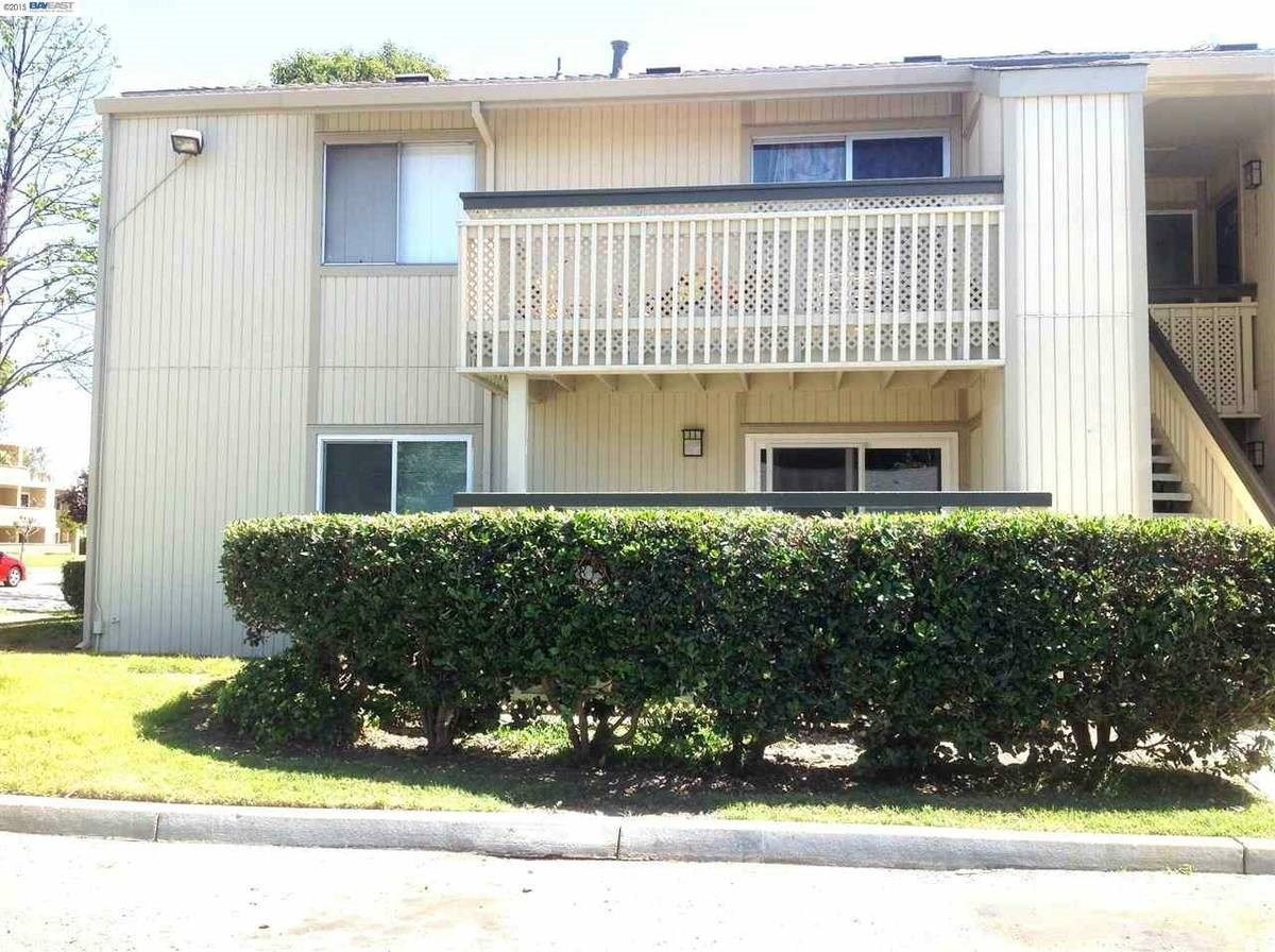 Apartments for rent in fremont ca flats to rent for 4048 abbey terrace fremont ca