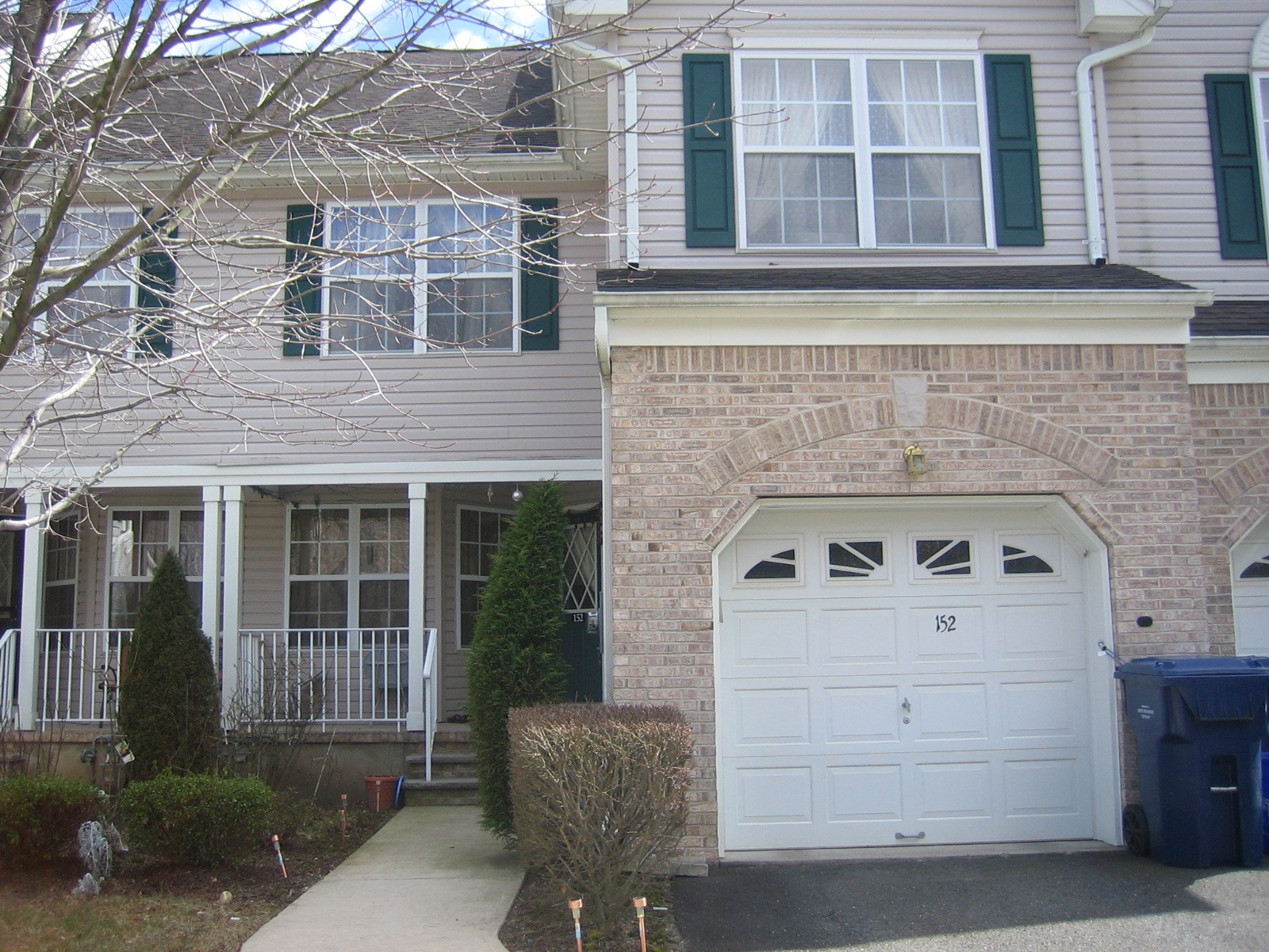 house for rent in new jersey area apartments flats