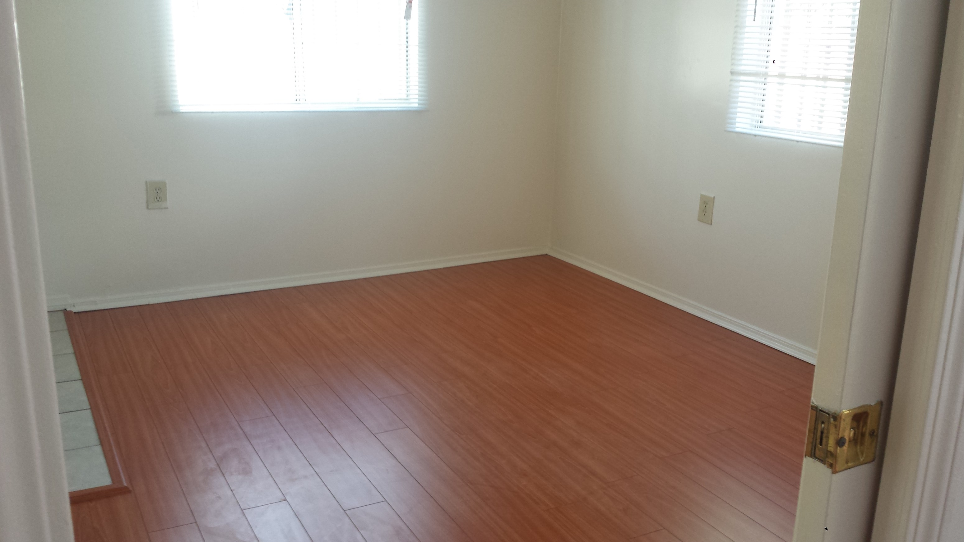 1 bedroom house for rent in los angeles ca one bedroom