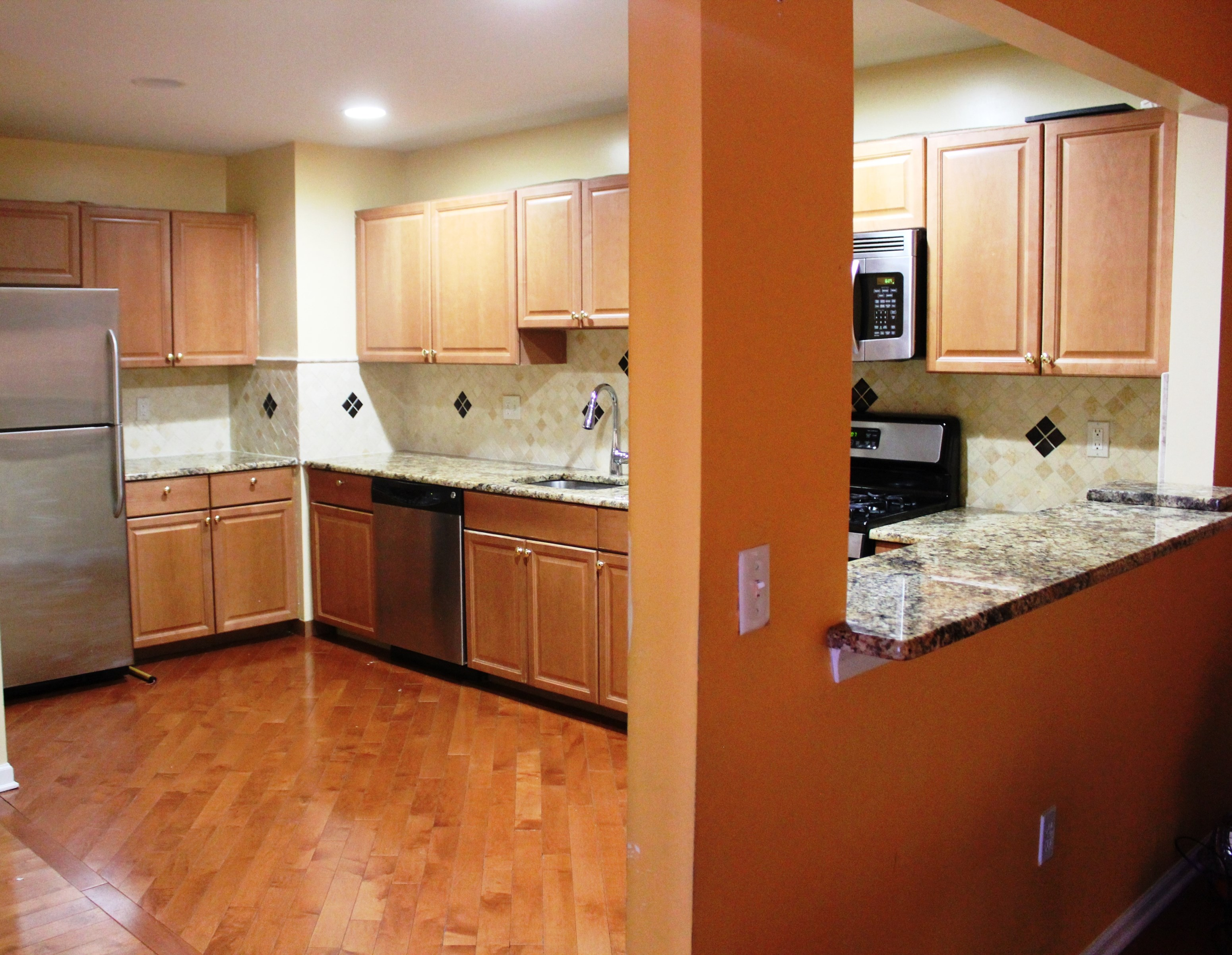 Offered Home To Rent In Piscataway Nj Rent A Houses Apartments Flats Commercial Space