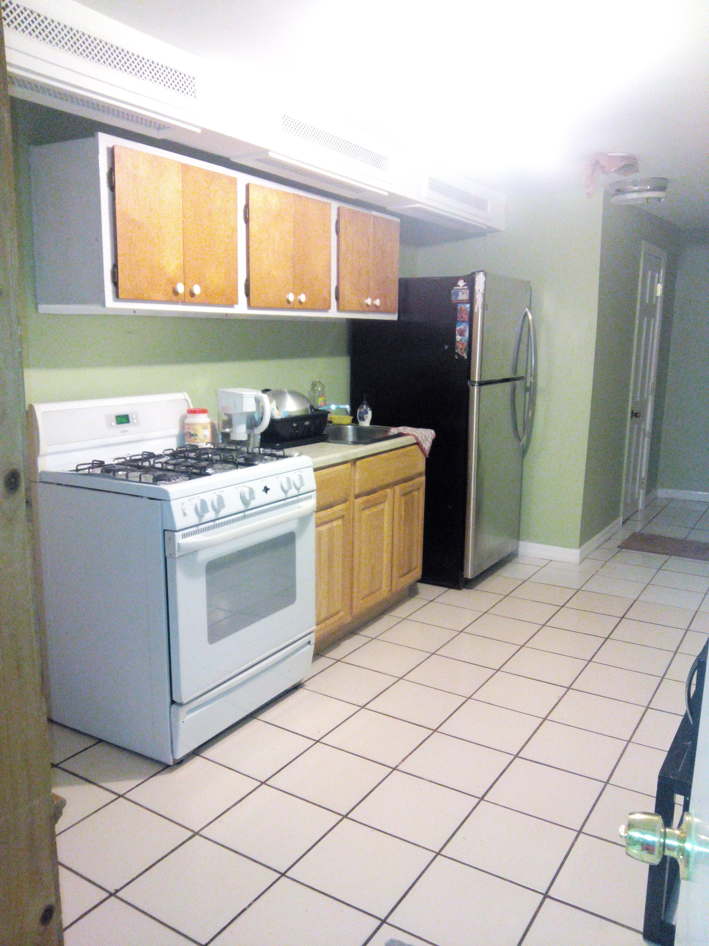 Commercial Kitchen For Rent Bronx