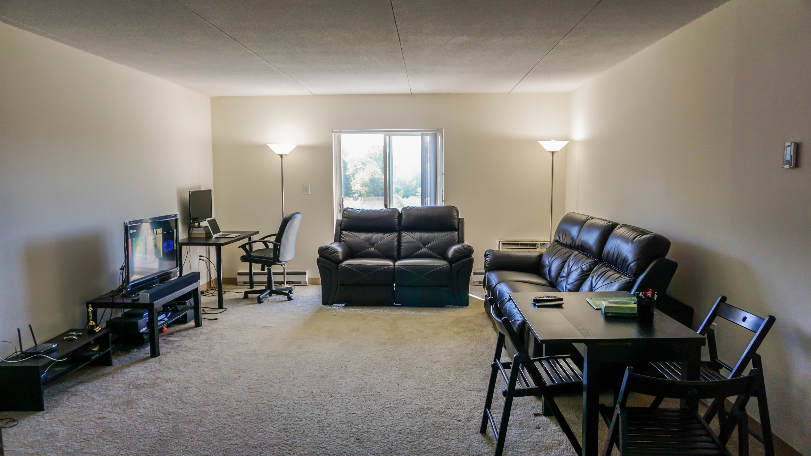 House For Rent In Boston Metro Area Apartments Flats Commercial Space Individual House For
