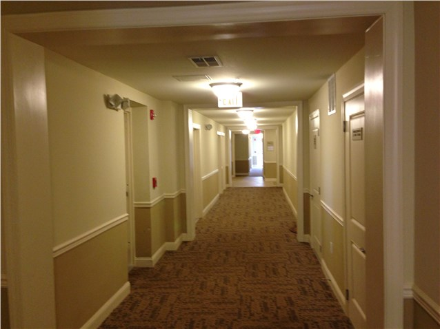 Fairway Apartments Edison Nj