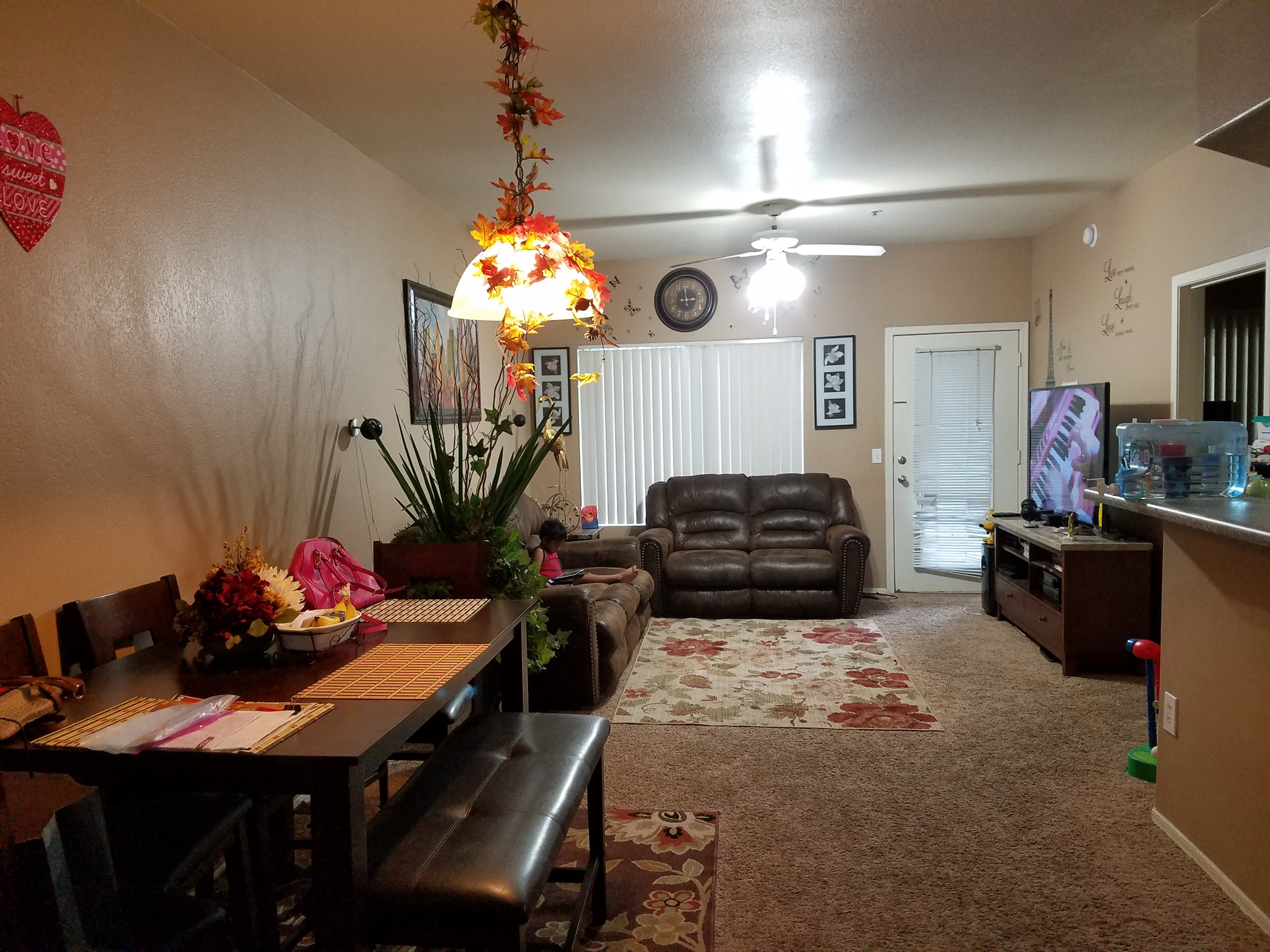 House For Rent In Phoenix Metro Area Apartments Flats Commercial Space Individual House