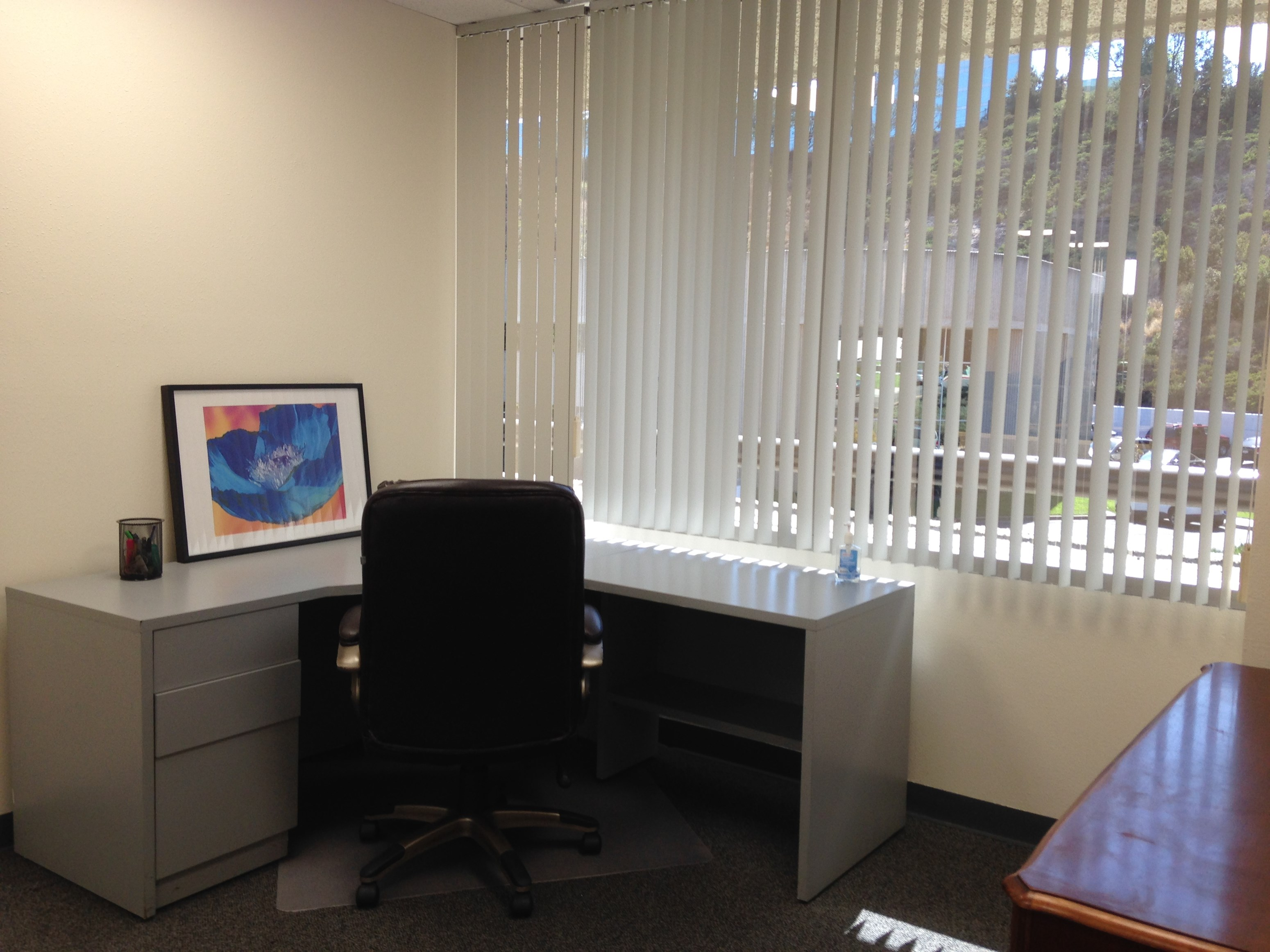 Office Space For Sublease  0 Bhk Commercial Space In San. What Is A Nuclear Technician. Aladdin Air Conditioning Boiler Companies Nyc. Get Free Insurance Quotes Best Trade Websites. Mira Mesa San Diego Ca Saas Payroll Providers. Allied Health Programs California. Home Depot Corporate Office Mailing Address. Learn Accounting Software Dummy Stock Trading. Rankings Of Law Schools Bay Insurance Brokers