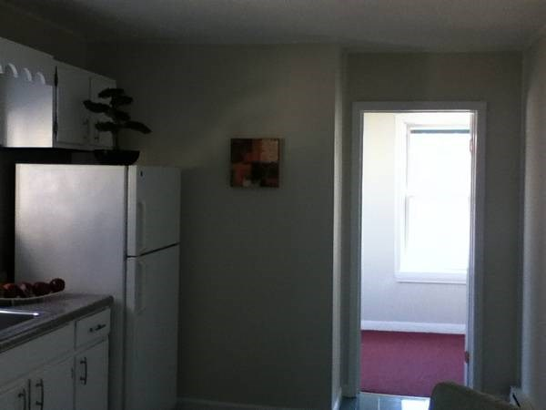 house for rent in boston metro area apartments flats commercial
