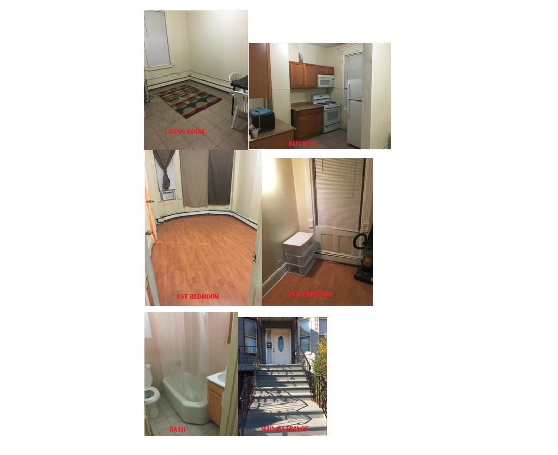 House For Rent In Jersey City Nj Apartments Flats Commercial Space Individual House For