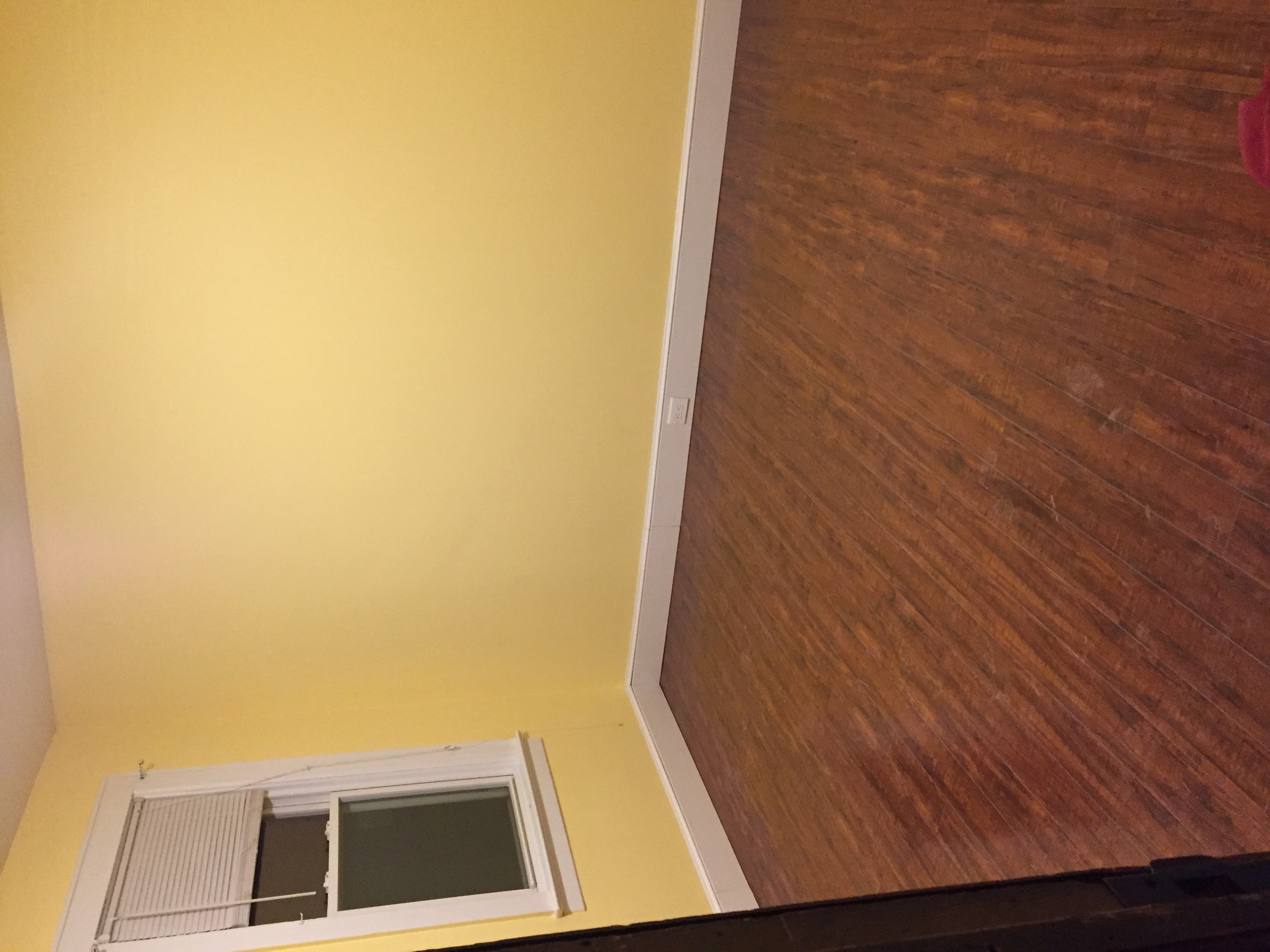 bedroom apartment for rent in secaucus nj 2 bhk apartments and
