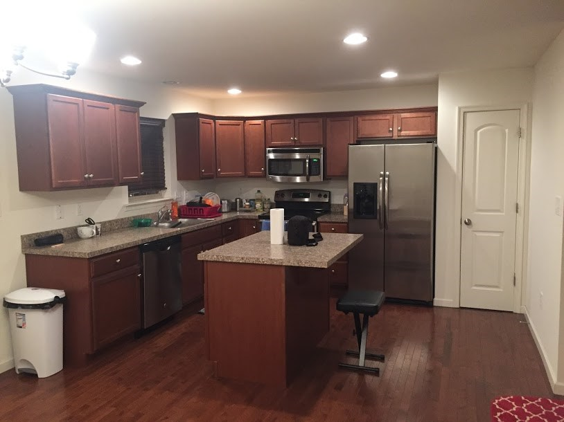 Looking To Rent A Room In Carlisle Pa