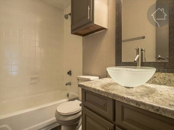 Terrazzo Apartment 2 Bed 2 Bath For Lease Transfer Only 1350 ...