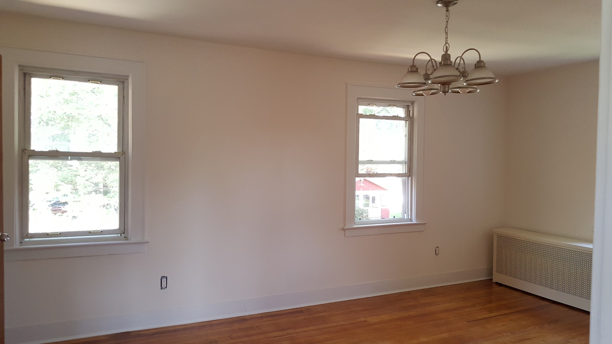 One Bedroom Apartment In Floral Park Ny Long Island 1 Bhk Apartments And Flats In Floral