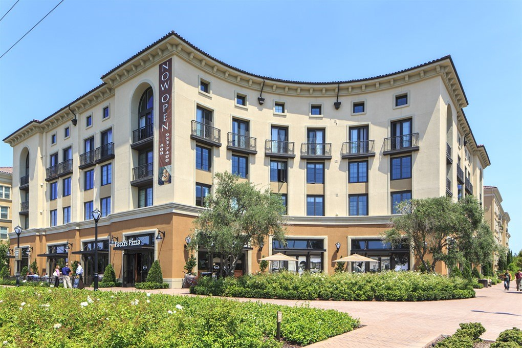 Great apartment at crescent village 2 bhk apartments and flats in san jose ca 885892 for Cheap 2 bedroom apartments in san jose