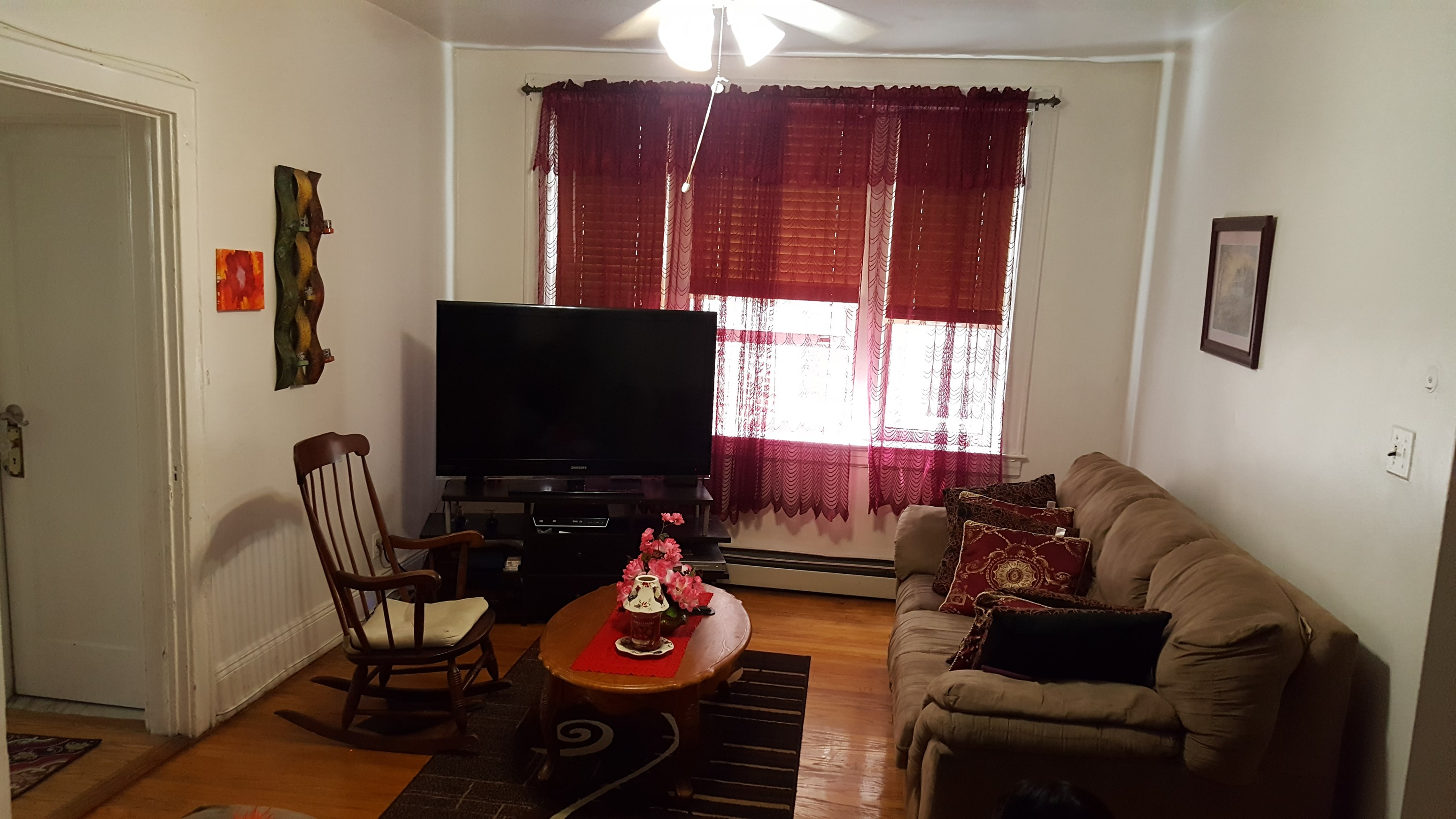 1 Bedroom Apartment 1 BHK Apartments And Flats In Jersey City NJ 886406