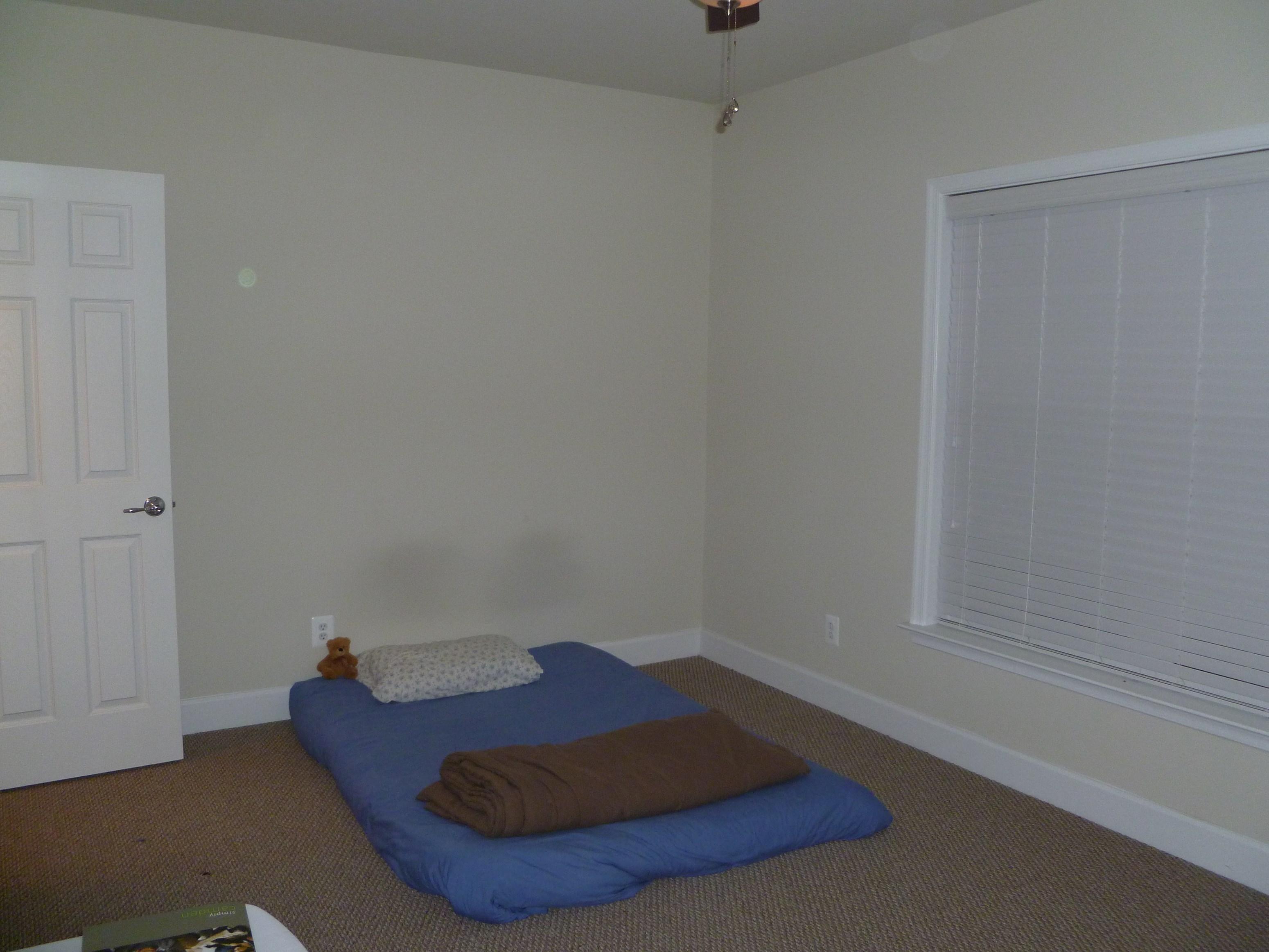sf basement for rent in ashburn va for 1200 2 bhk basement