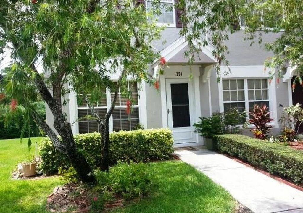 Apartments For Rent In Tampa Fl Usf Area