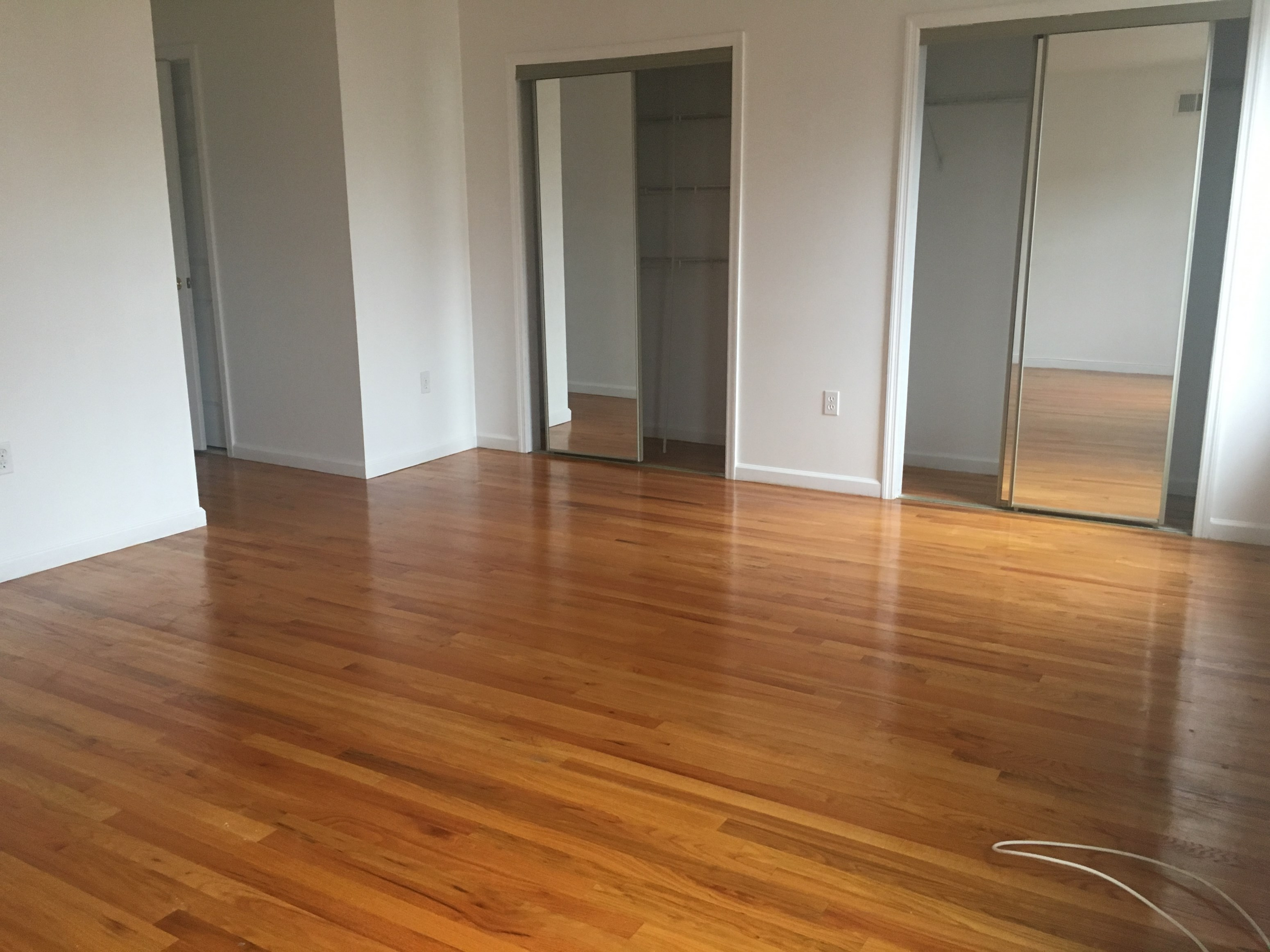 3 Bedroom Apartment In Jersey City Nj 3 Bhk Apartments