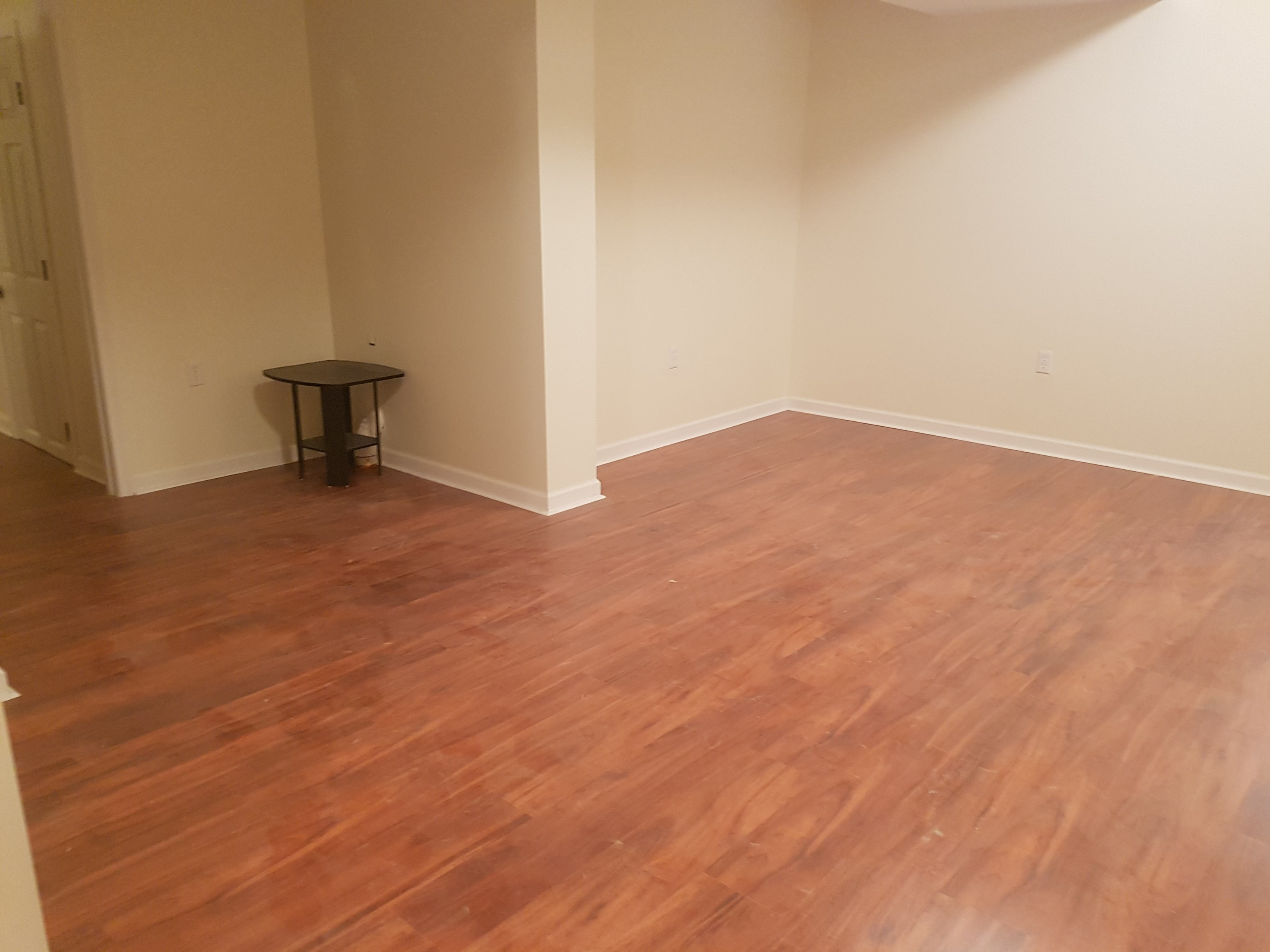 room for rent newly built clean and spacious