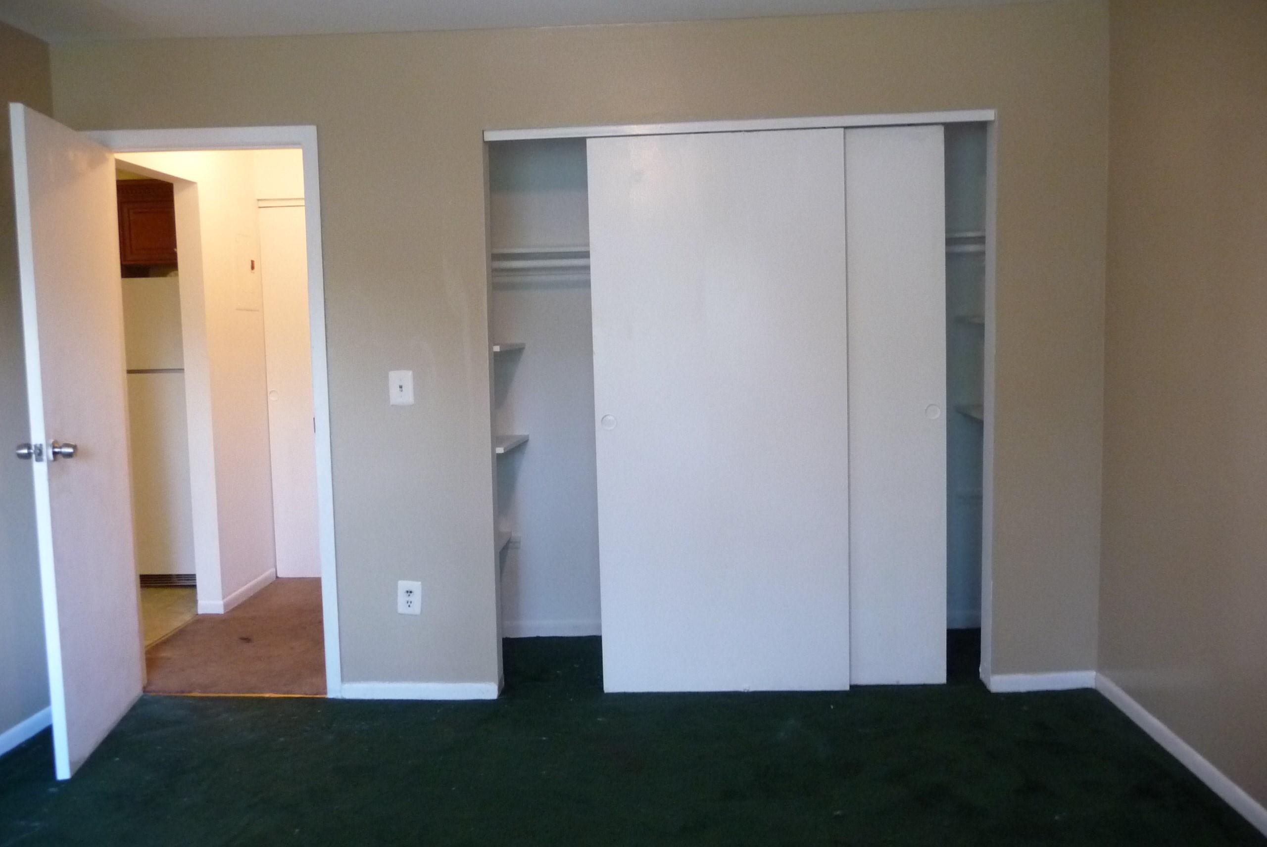 one bedroomone bath condo for rent