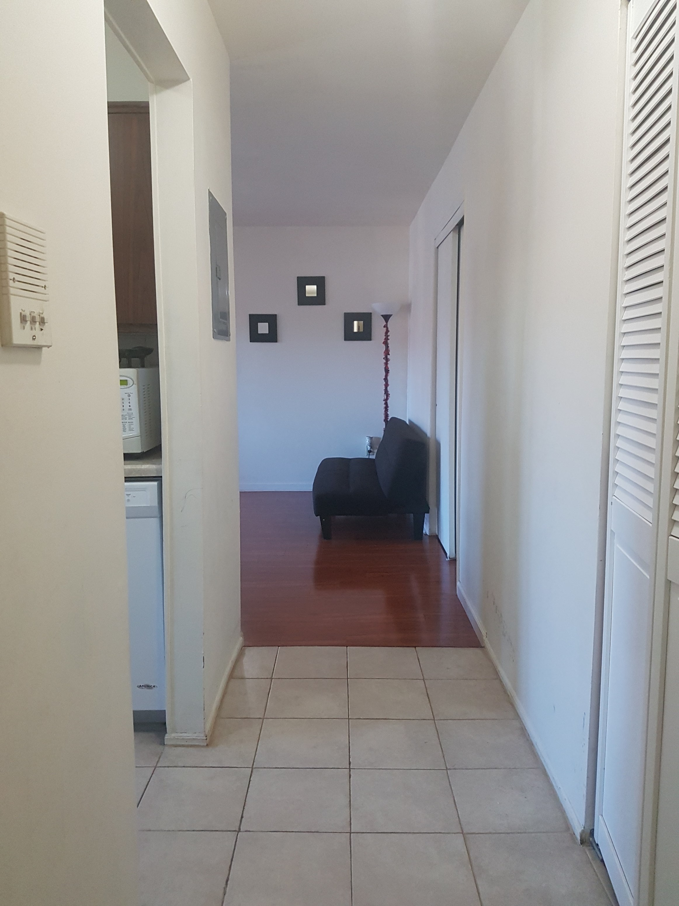 Appartment With  Bed In Edison Nj Sulekha
