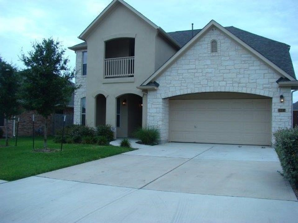 Beautiful 5bedroom house for rent in round rock near ikea for Mother in law apartment for rent near me