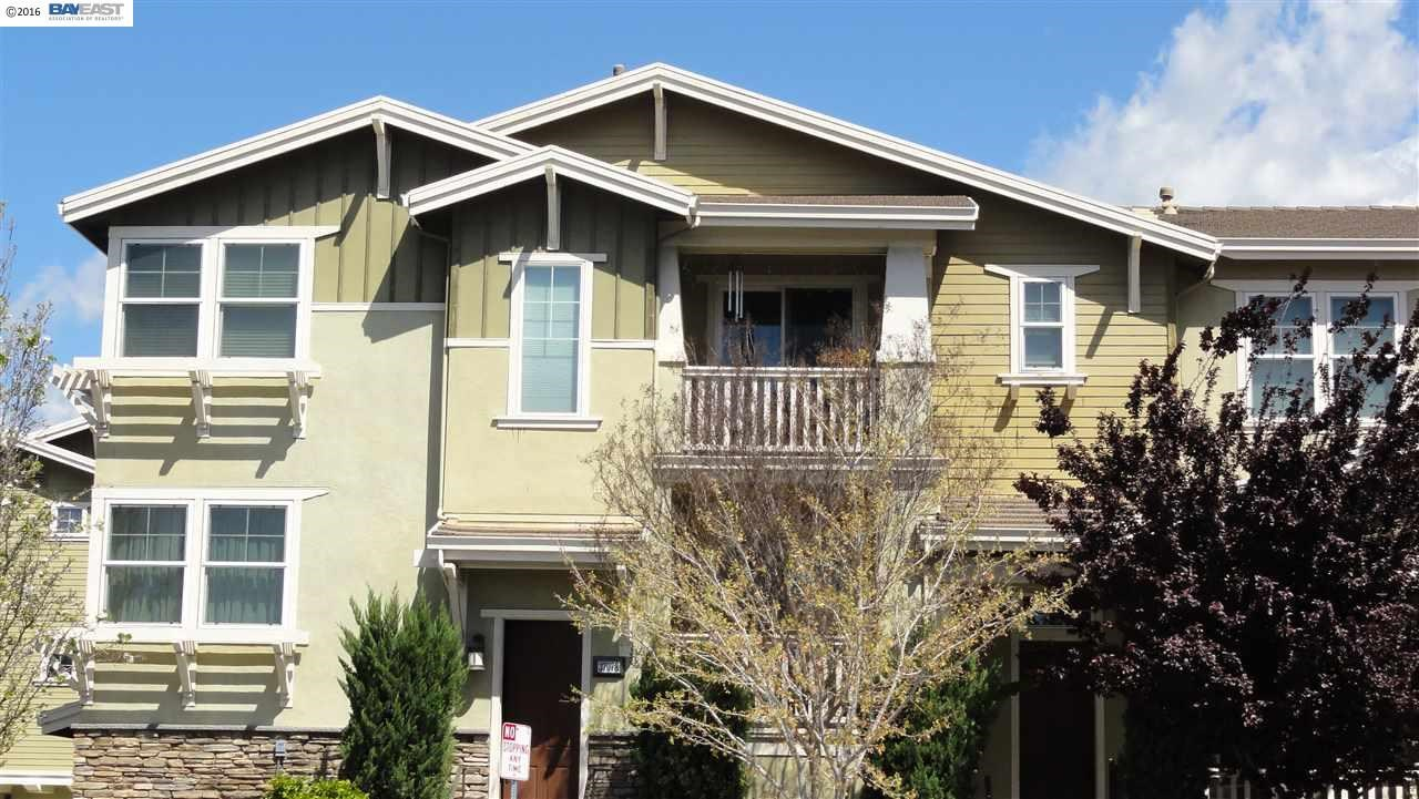 Looking For Tenant In Fremont Area 2 Bhk Town House In Fremont Ca 892382 Sulekha Rentals
