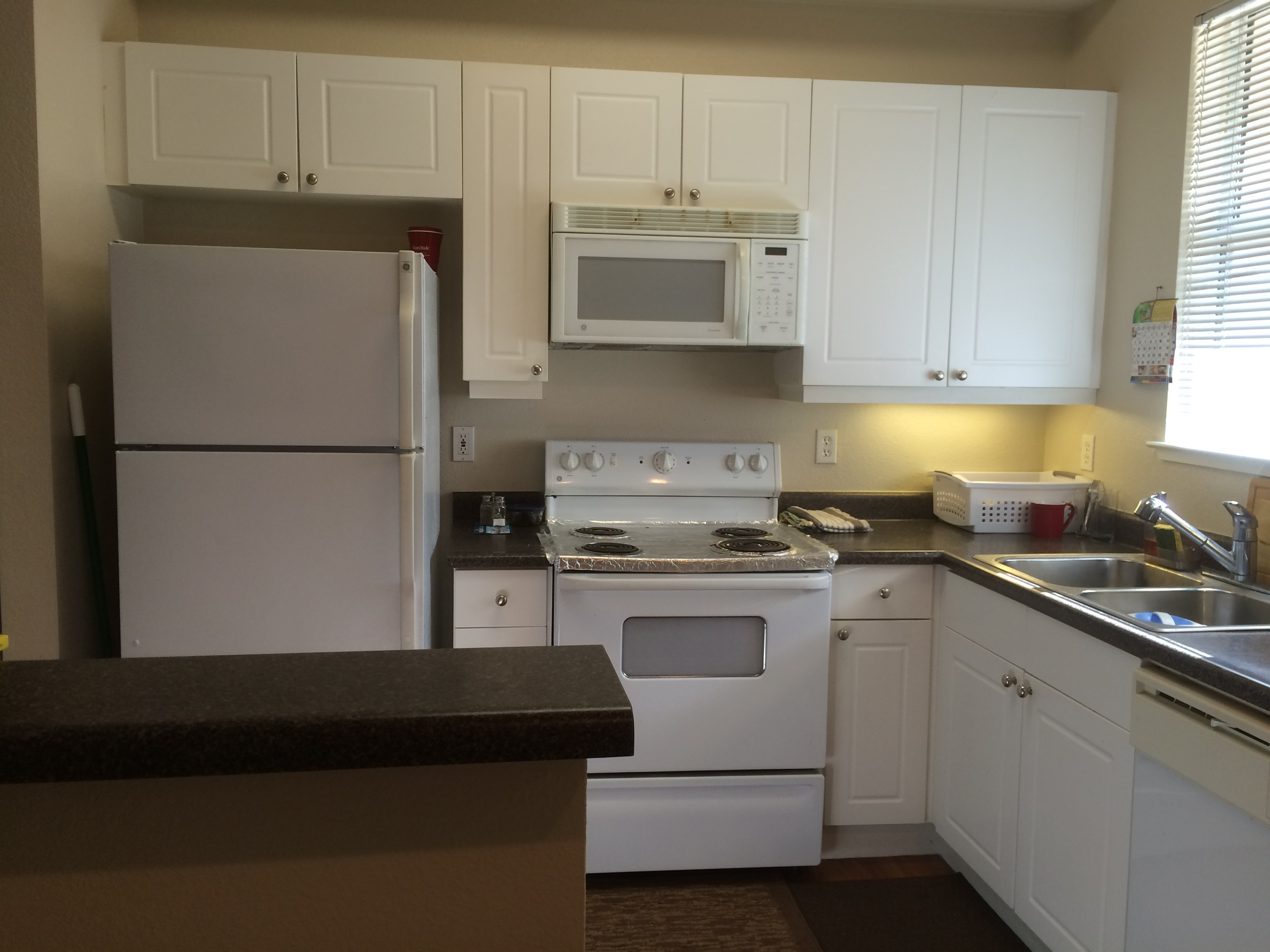House For Rent In Fremont Ca Apartments Flats Commercial Space Individual House For